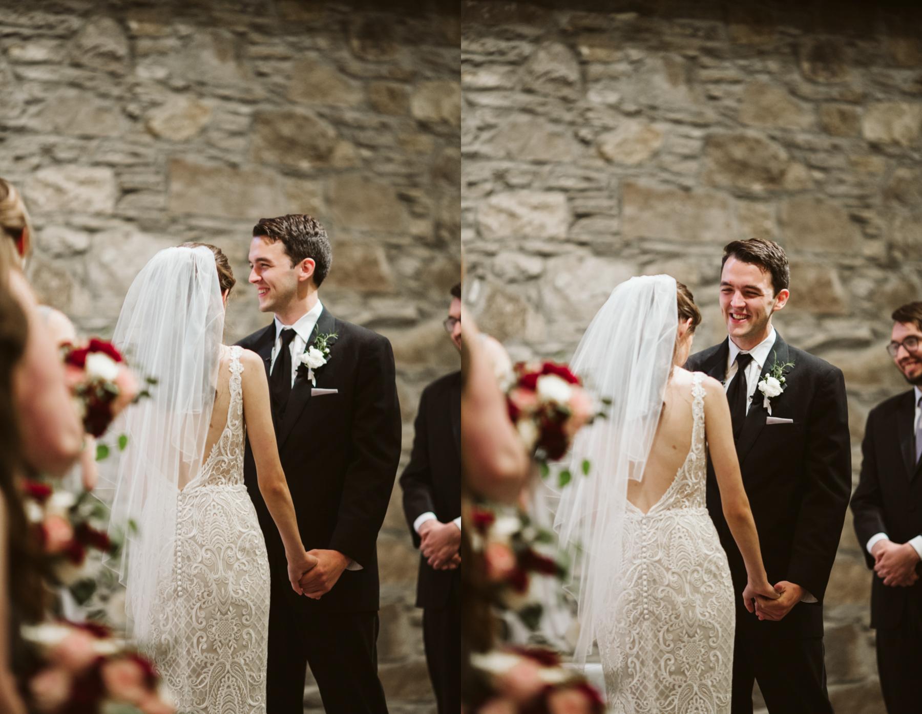 brentwood-hills-church-wedding-2.jpg