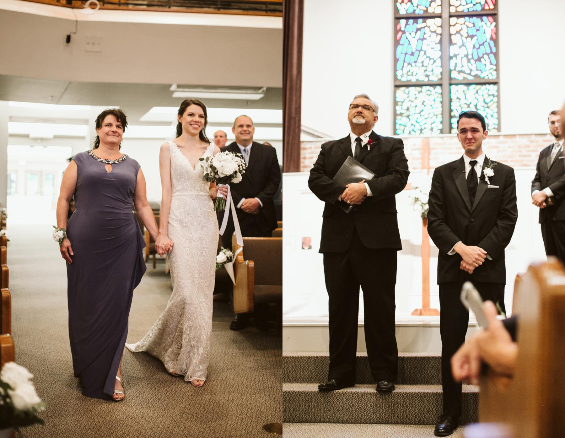 brentwood-hills-church-wedding-3.jpg