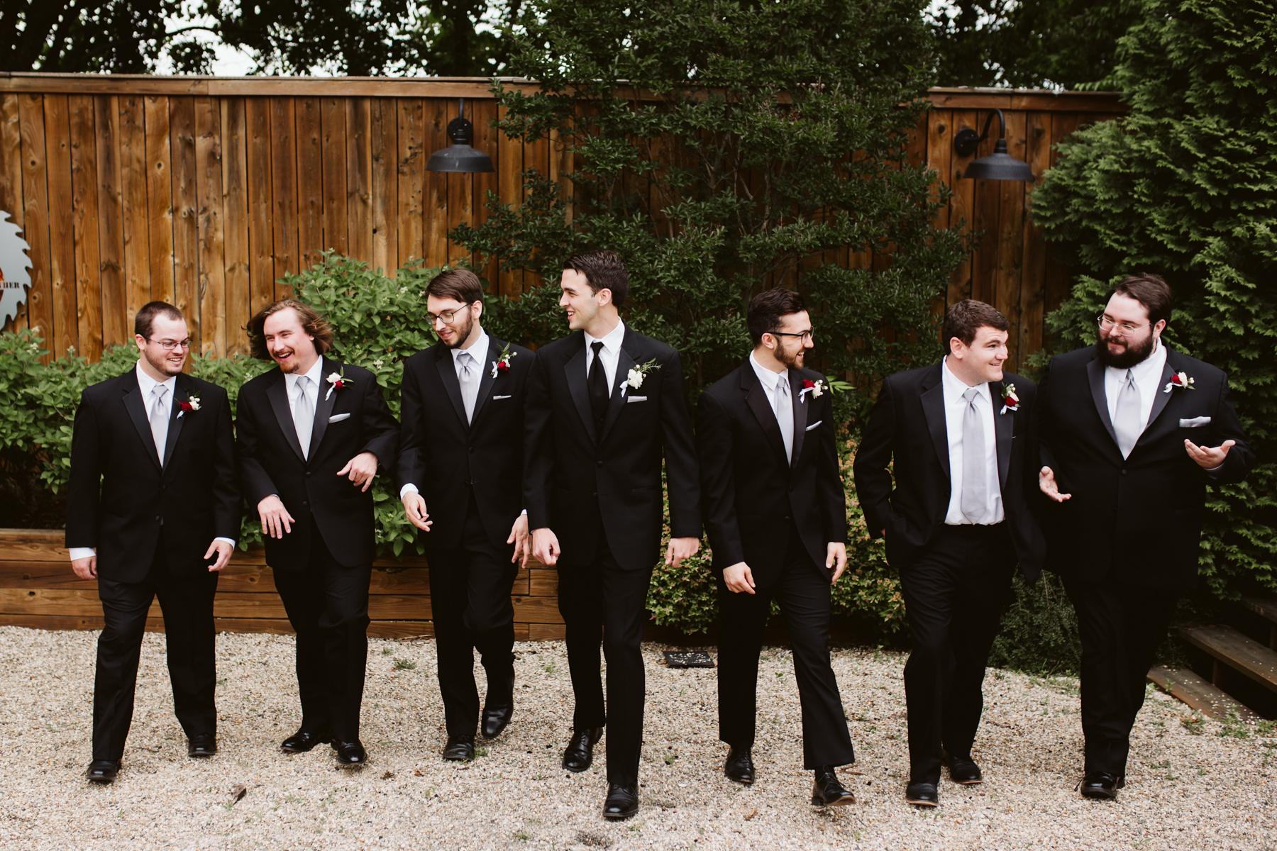 brentwood-hills-wedding (5).jpg