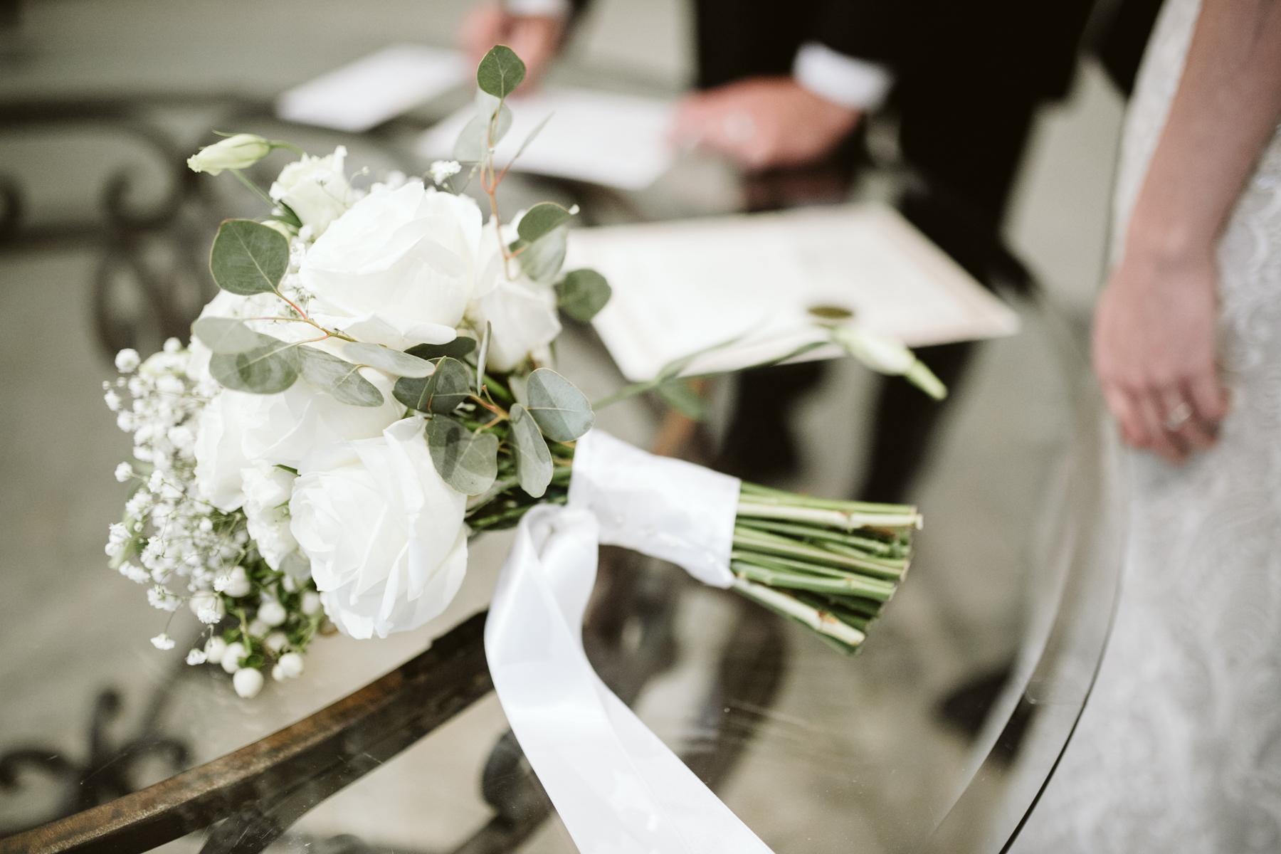 loveless-cafe-wedding (35).jpg