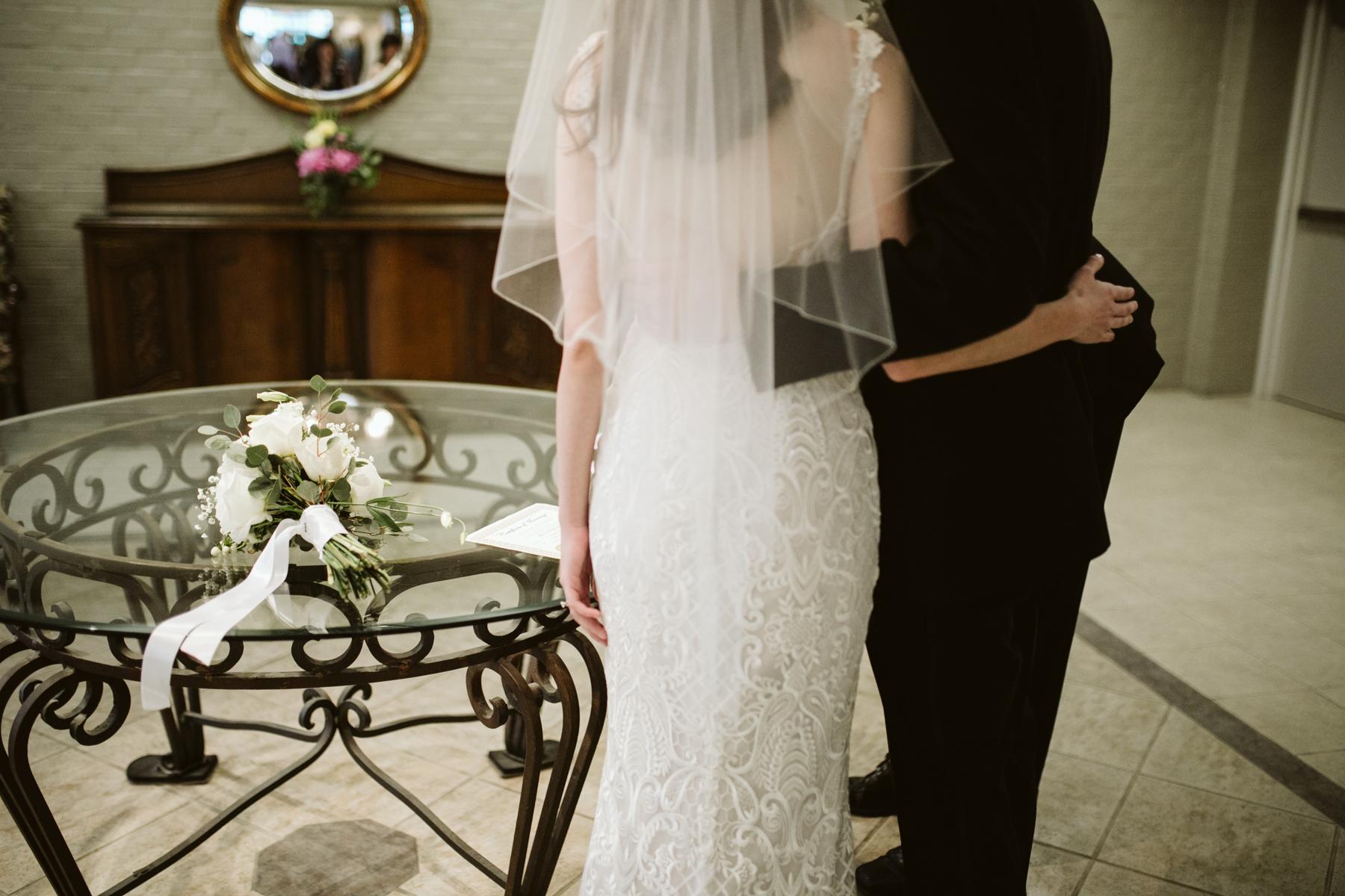 loveless-cafe-wedding (36).jpg