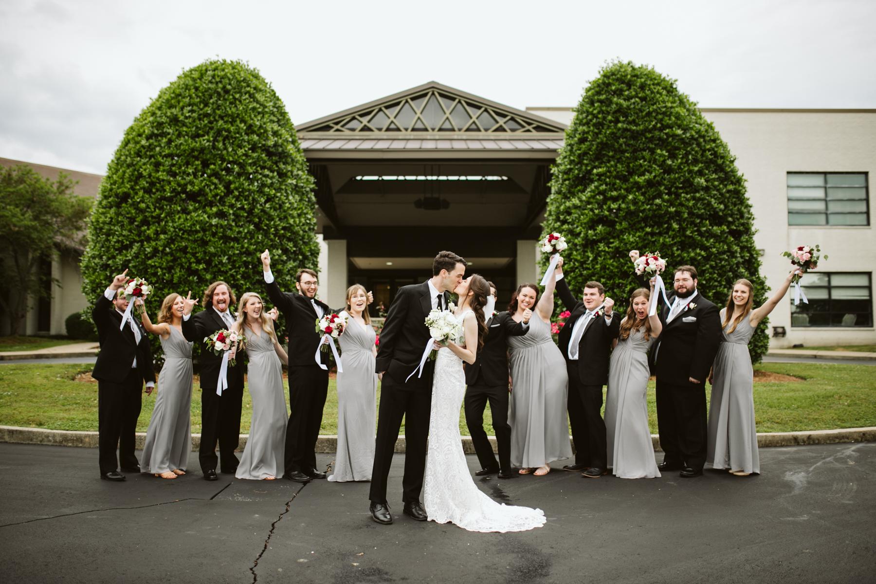 loveless-cafe-wedding (38).jpg