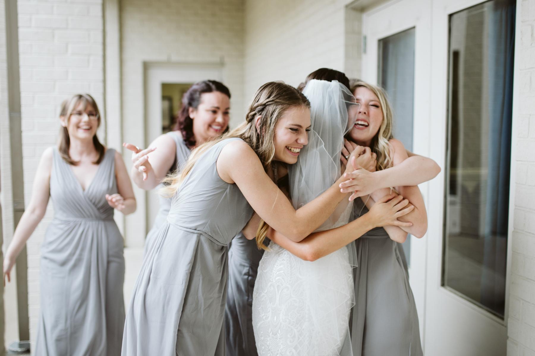 loveless-cafe-wedding (19).jpg