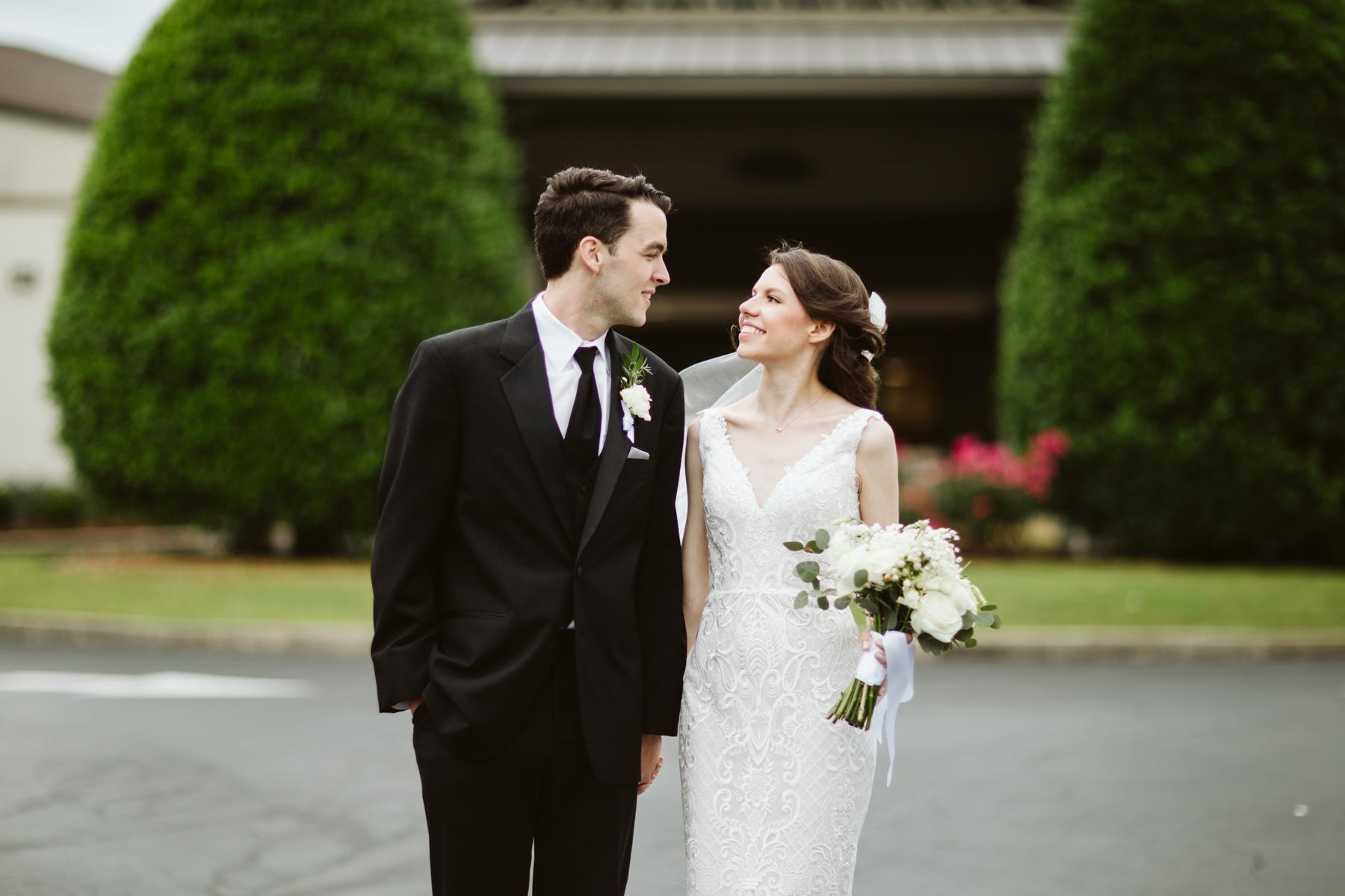 loveless-cafe-wedding (34).jpg