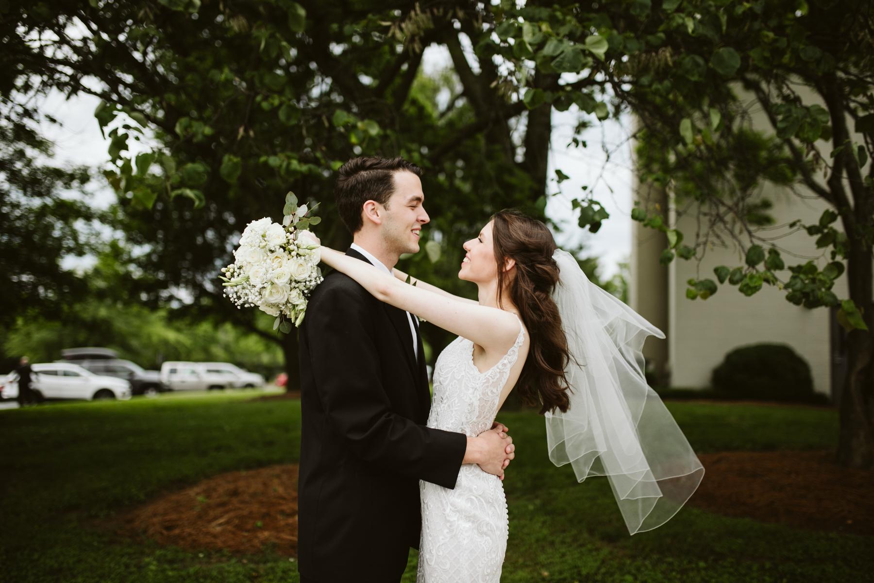 loveless-cafe-wedding (40).jpg
