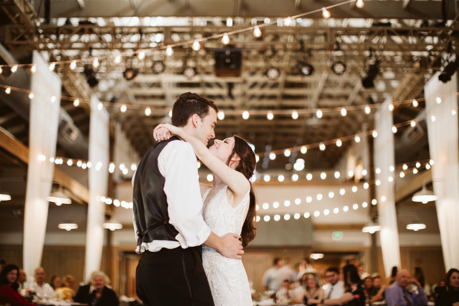 loveless-cafe-wedding (43).jpg