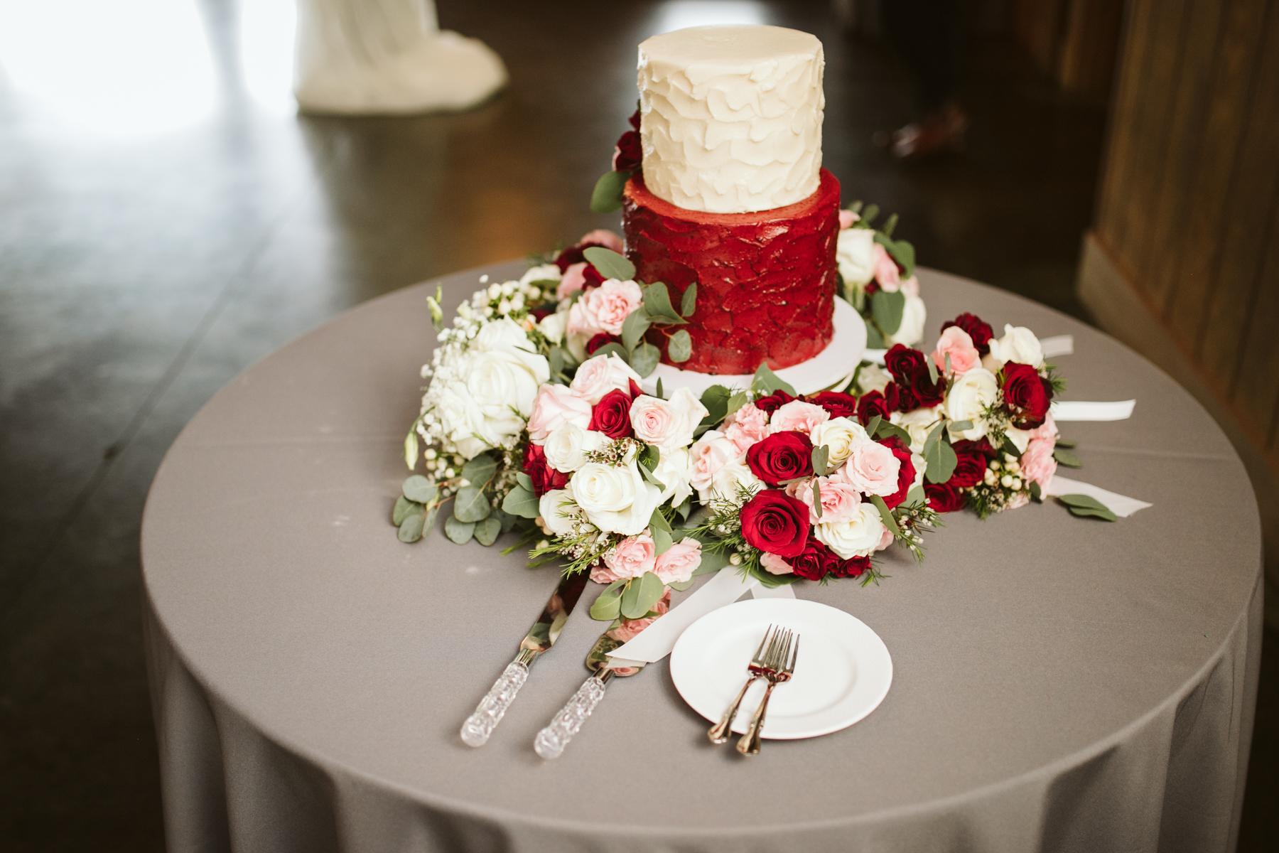 loveless-cafe-wedding (44).jpg