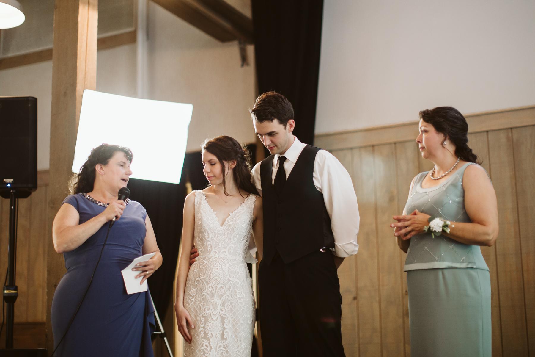 loveless-cafe-wedding (48).jpg