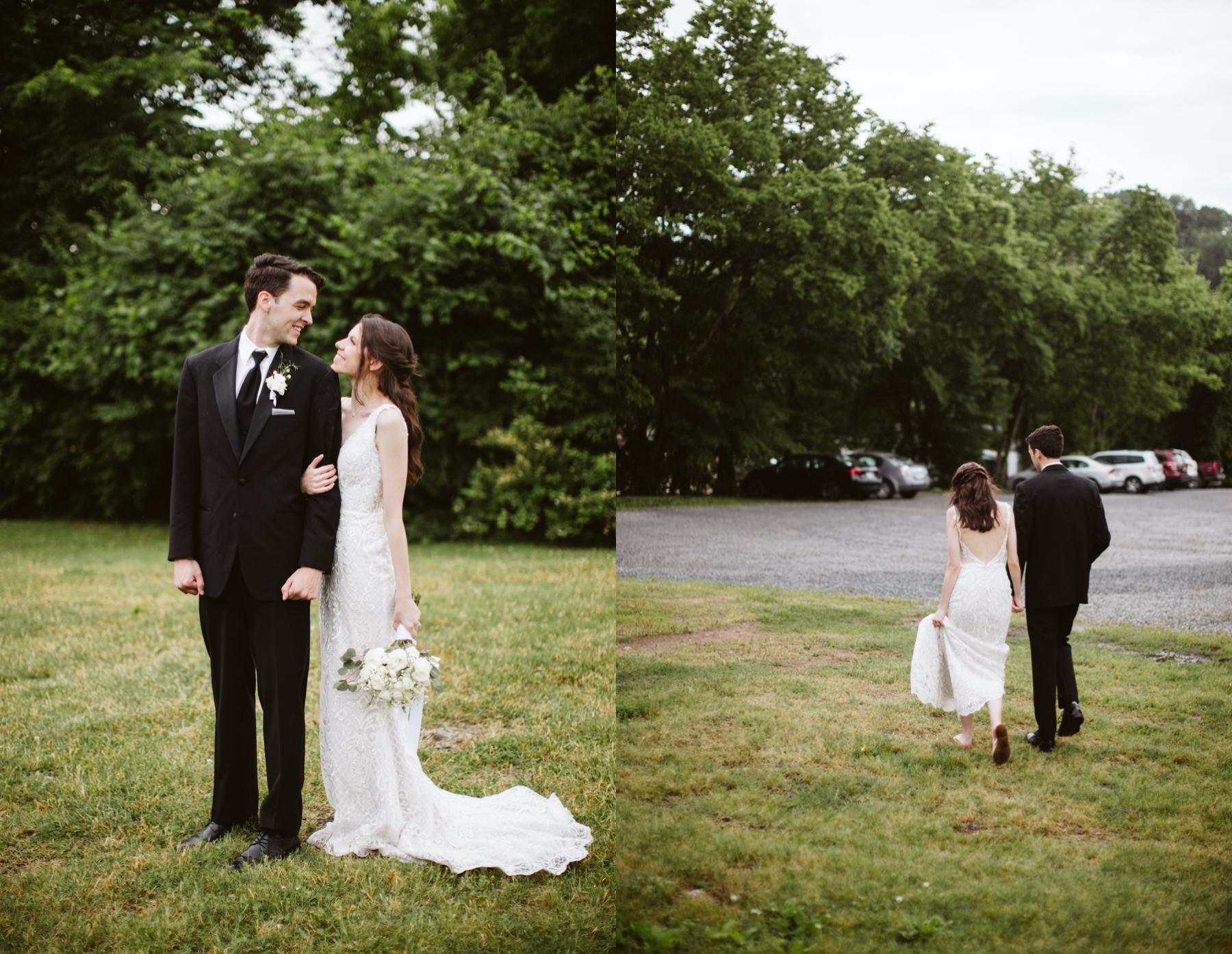 loveless-cafe-wedding-8.jpg