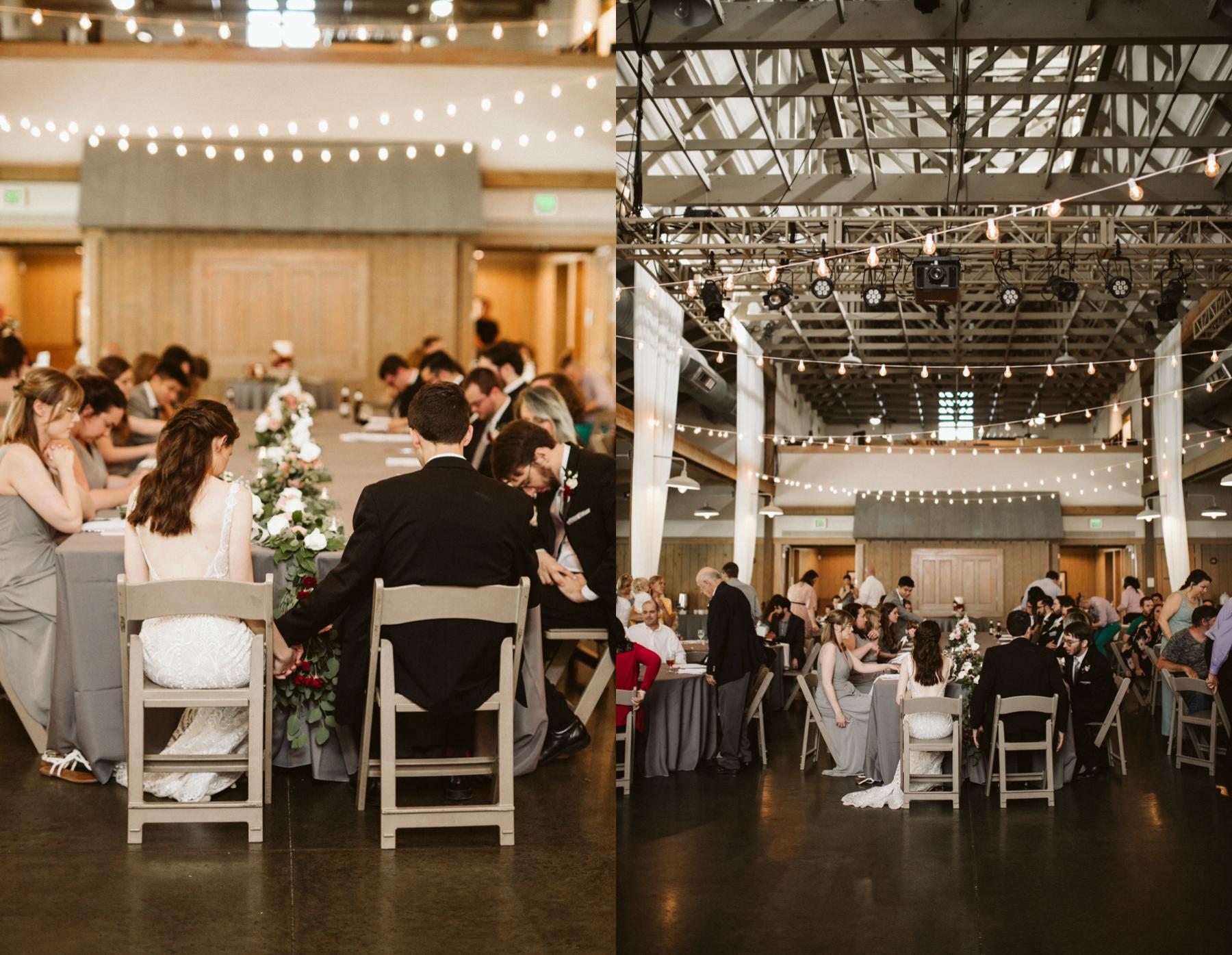 loveless-cafe-wedding-9.jpg