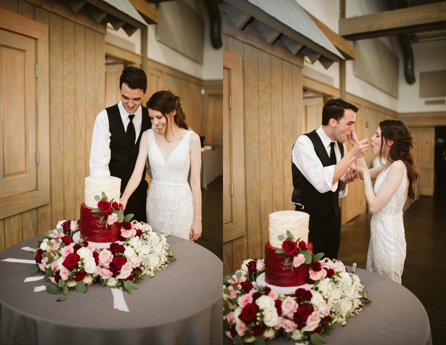 loveless-cafe-wedding-10.jpg