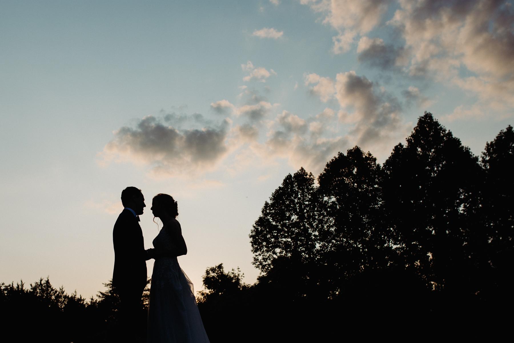 stables-at-strawberry-creek-wedding (83).jpg