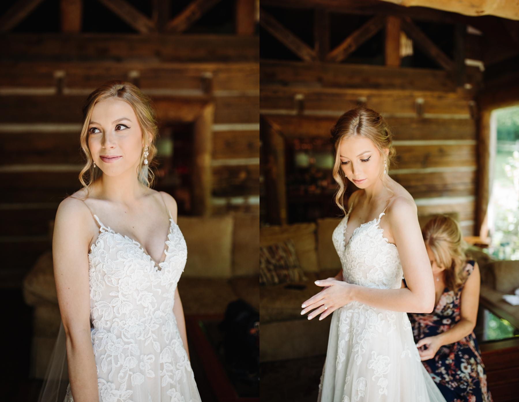 stables-at-strawberry-creek-wedding (117).jpg