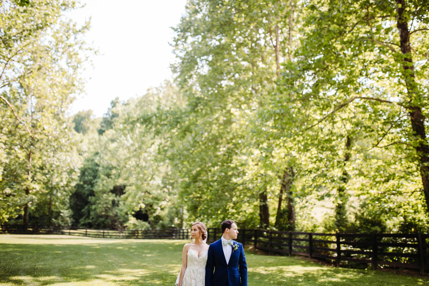 stables-at-strawberry-creek-wedding (46).jpg