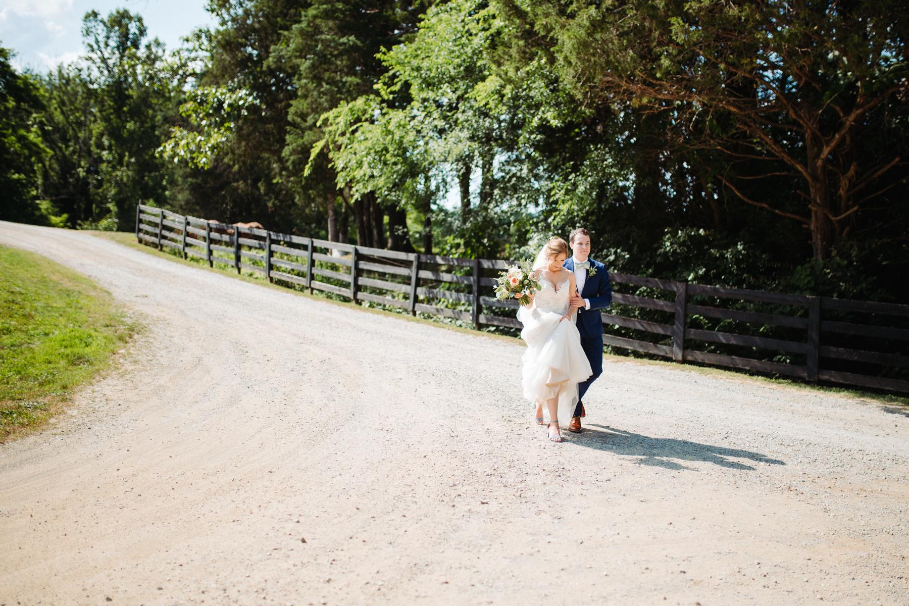 stables-at-strawberry-creek-wedding (63).jpg