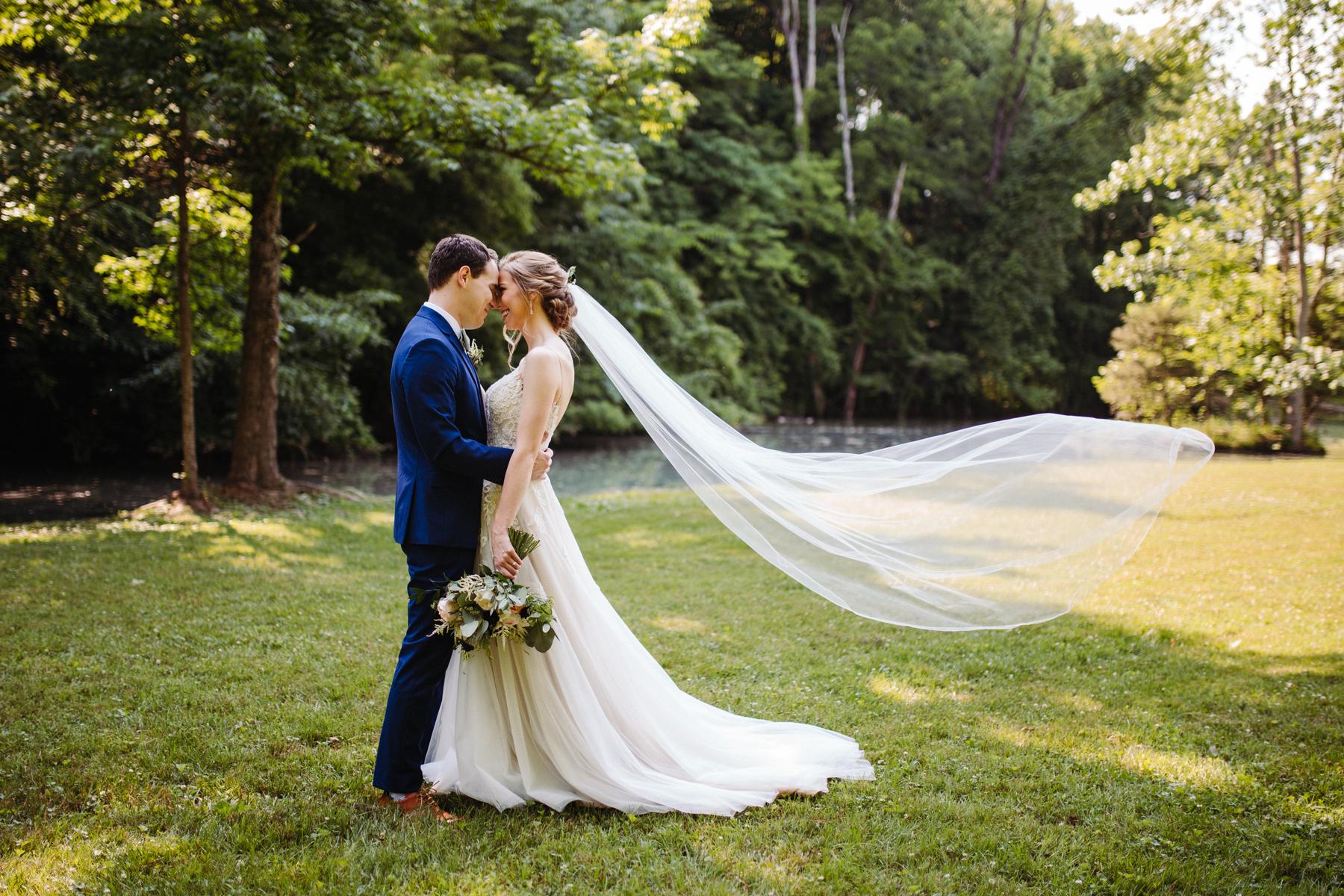 stables-at-strawberry-creek-wedding (66).jpg