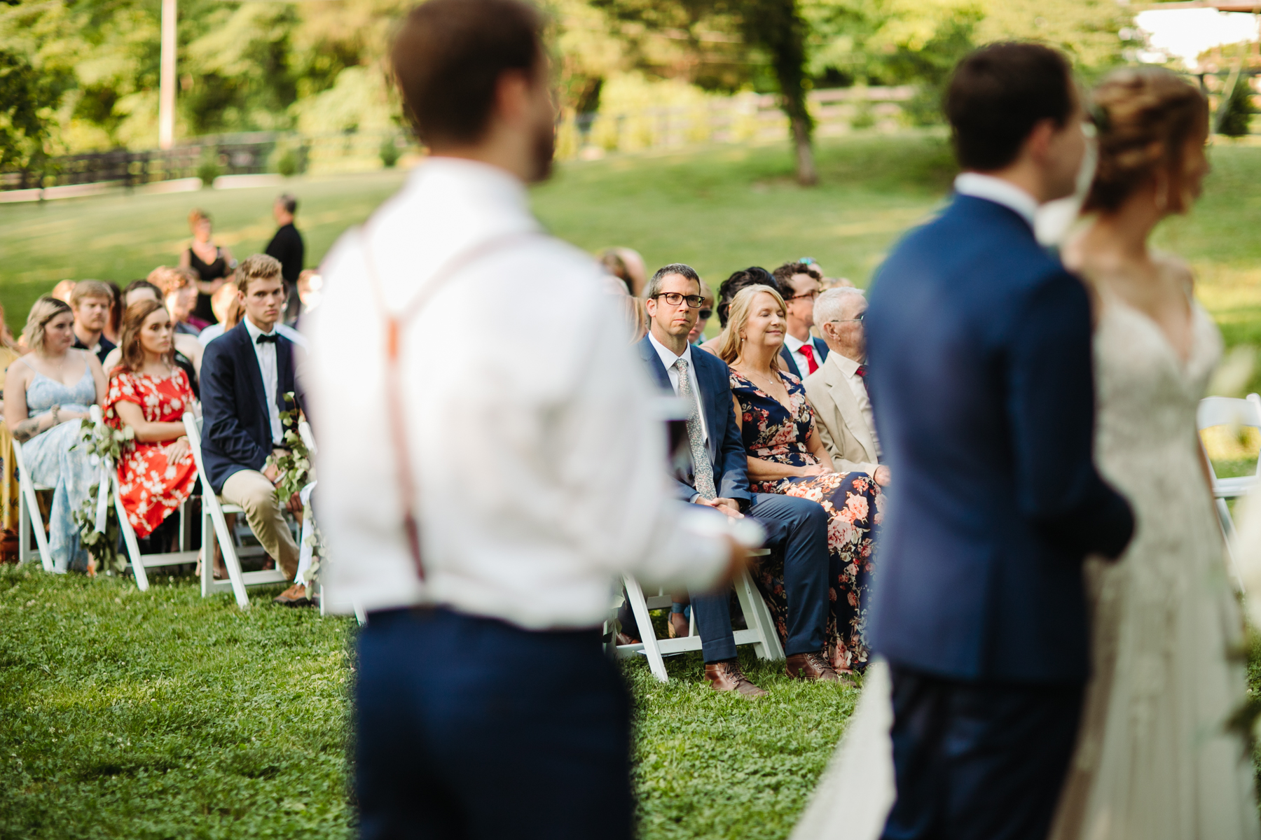 stables-at-strawberry-creek-wedding (39).jpg