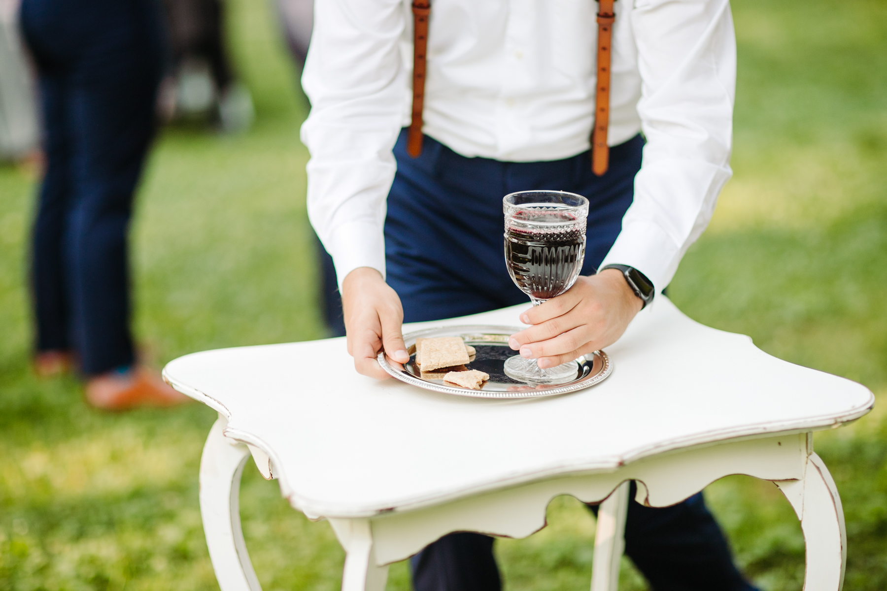 stables-at-strawberry-creek-wedding (44).jpg