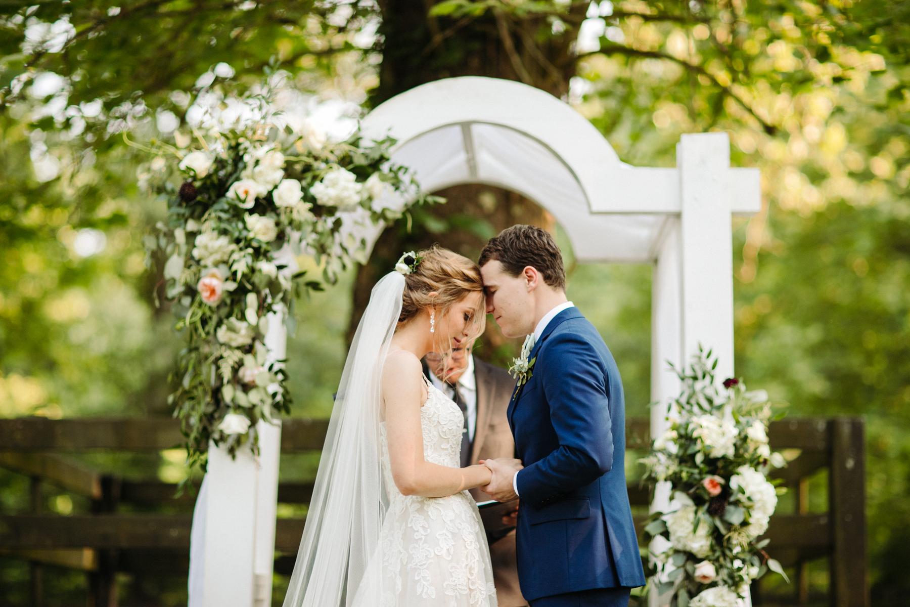 stables-at-strawberry-creek-wedding (53).jpg