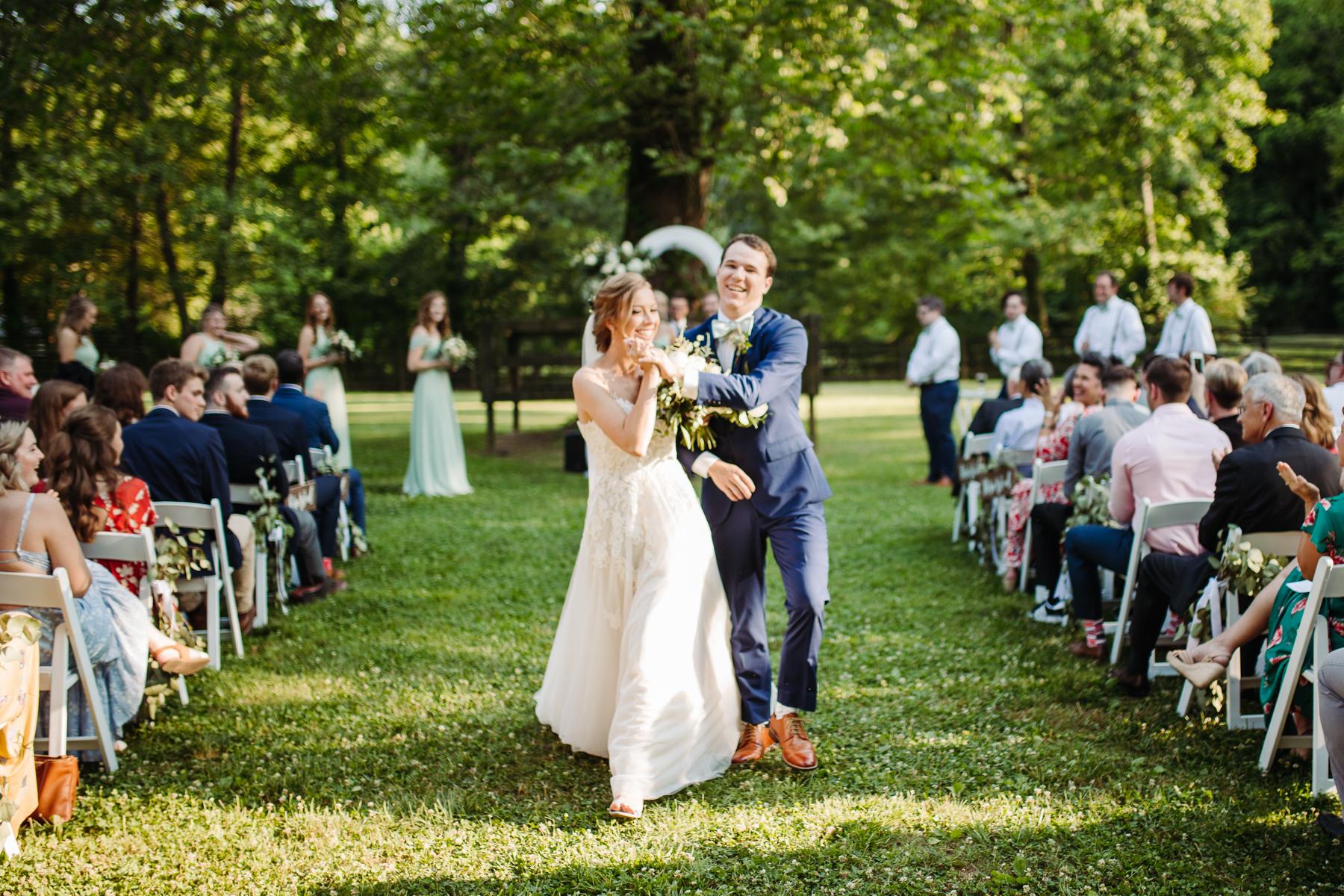 stables-at-strawberry-creek-wedding (74).jpg