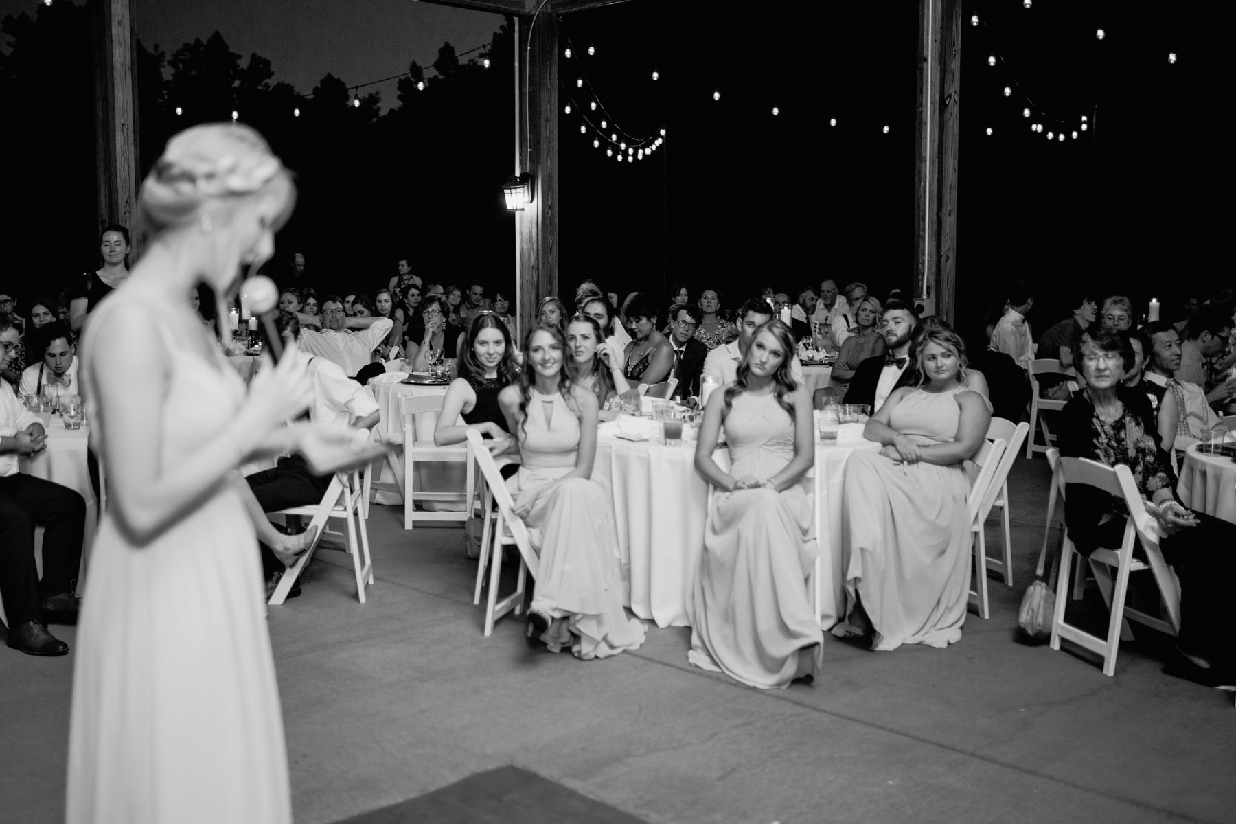 stables-at-strawberry-creek-wedding (86).jpg