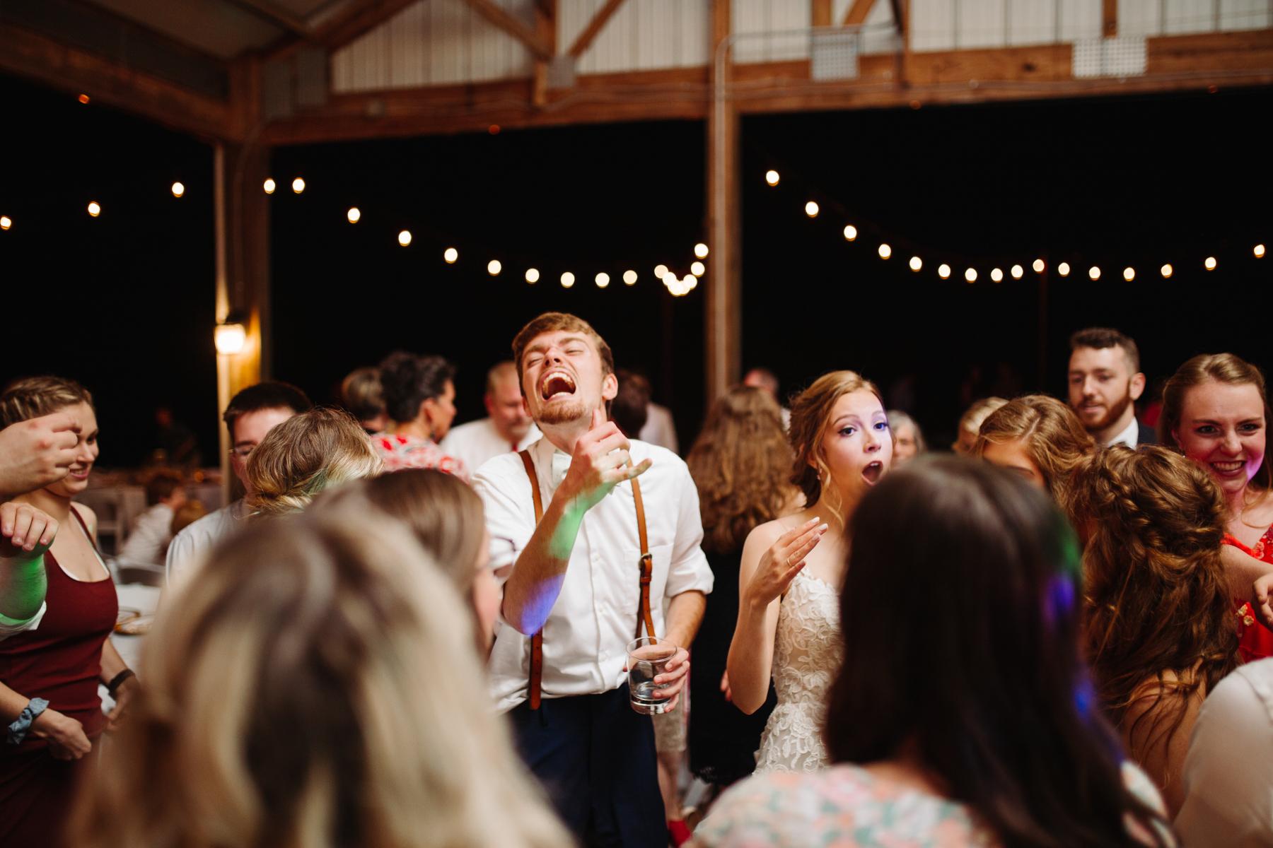 stables-at-strawberry-creek-wedding (100).jpg
