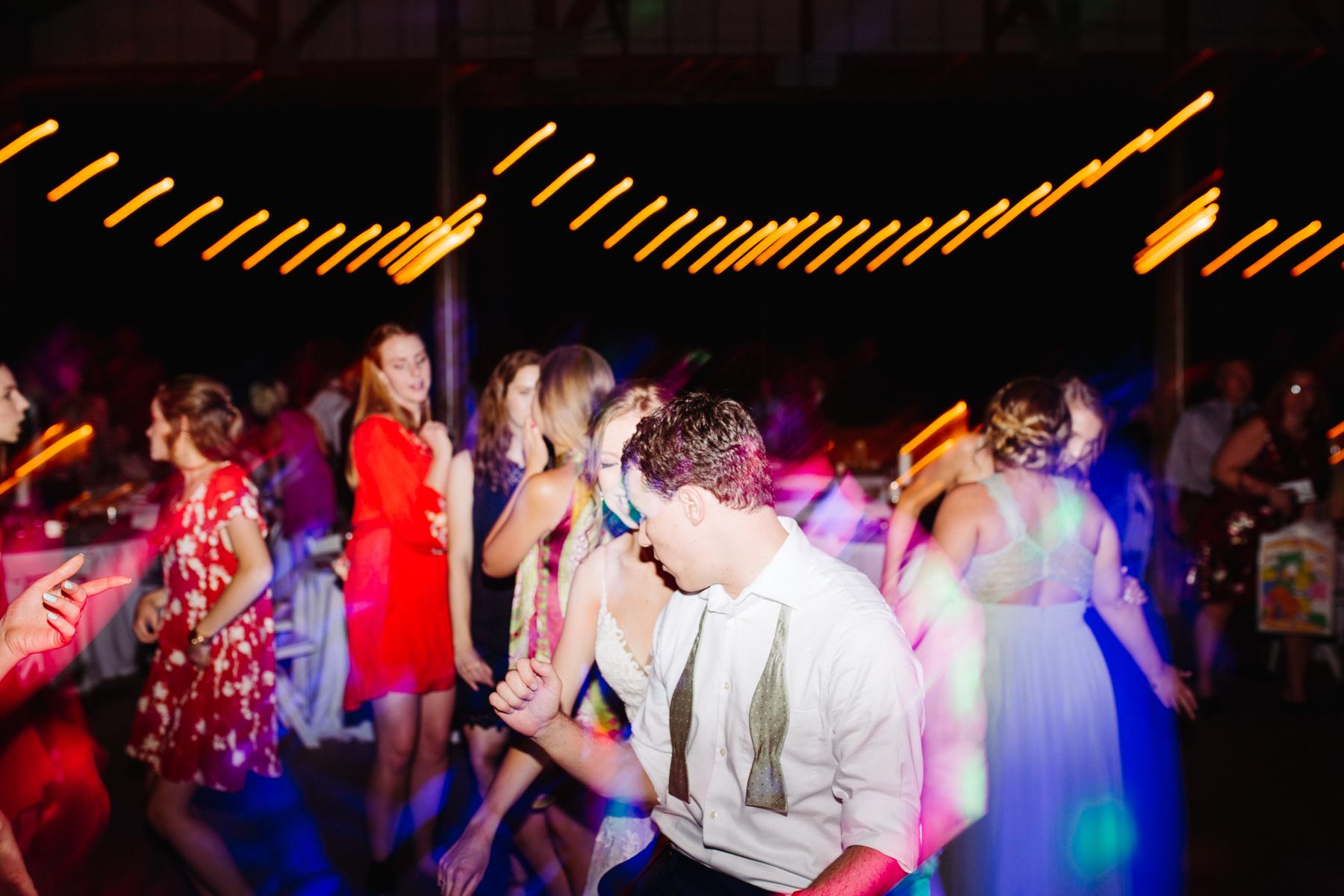 stables-at-strawberry-creek-wedding (109).jpg
