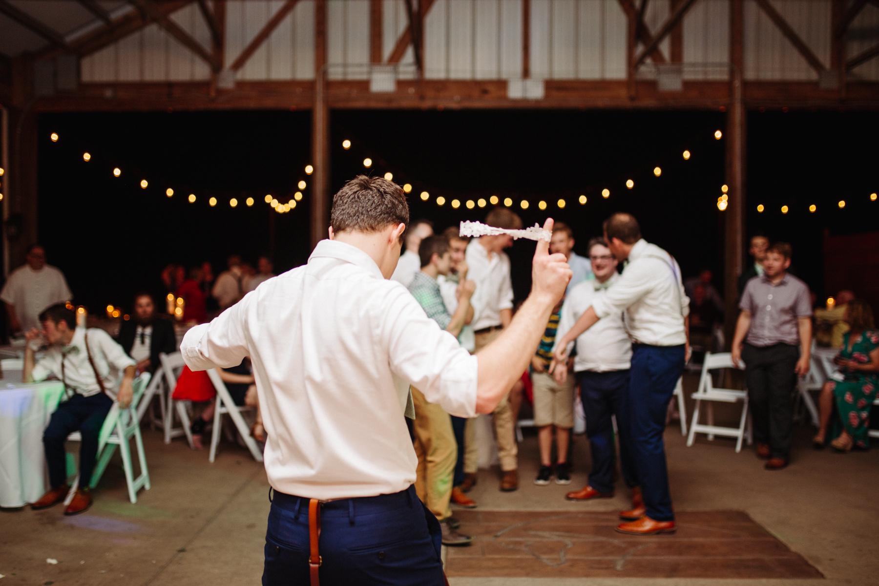 stables-at-strawberry-creek-wedding (111).jpg