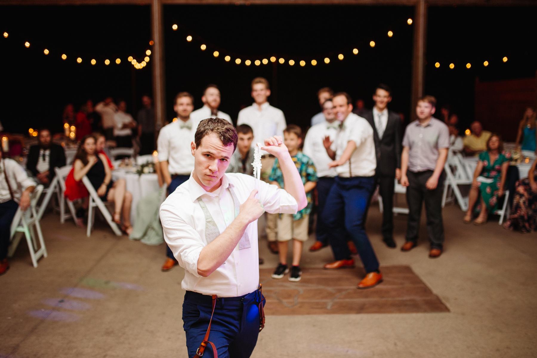 stables-at-strawberry-creek-wedding (112).jpg
