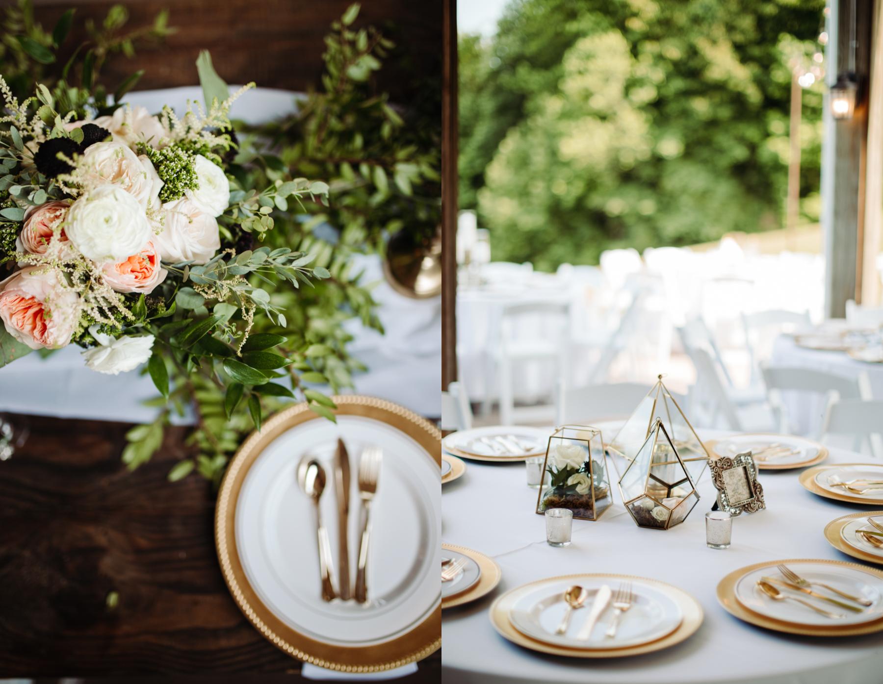 stables-at-strawberry-creek-wedding (116).jpg