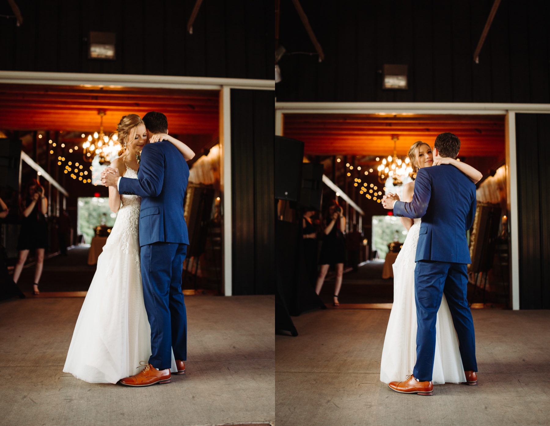 stables-at-strawberry-creek-wedding (131).jpg