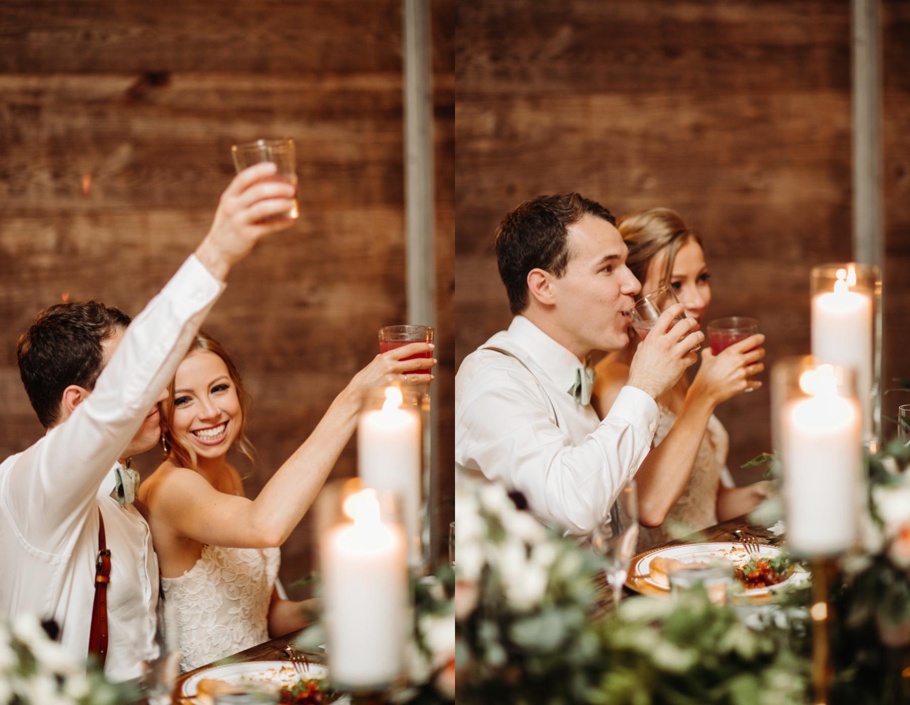 stables-at-strawberry-creek-wedding (139).jpg