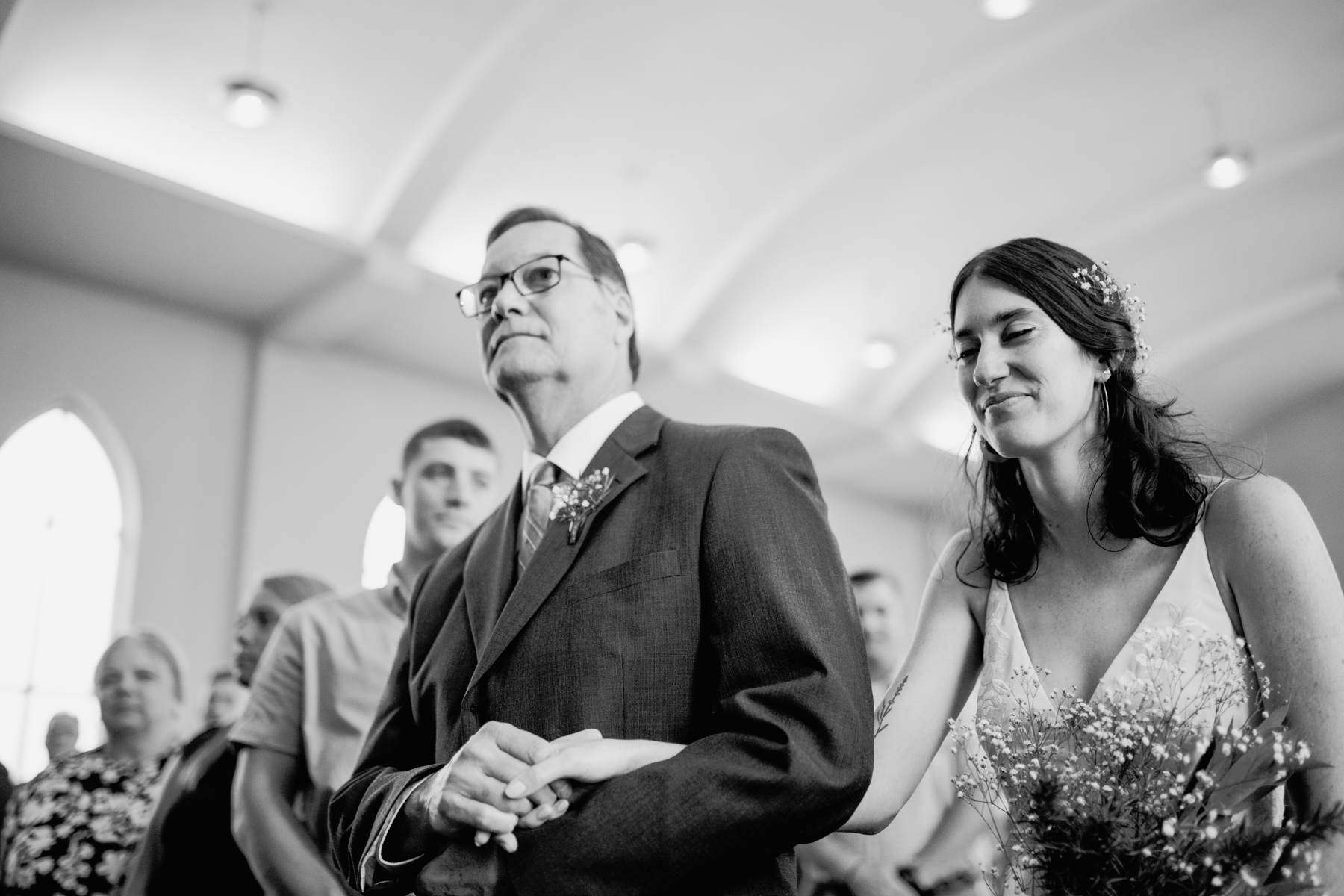 downtown-knoxville-wedding (30).jpg