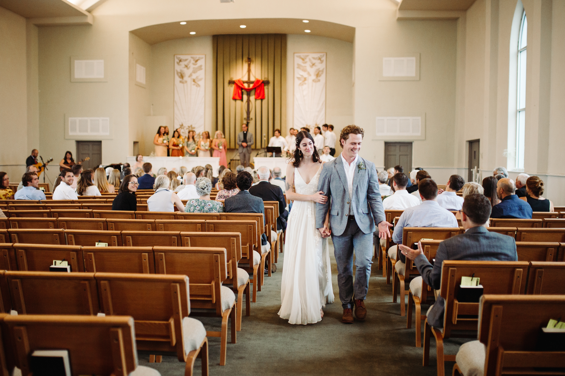 downtown-knoxville-wedding (38).jpg