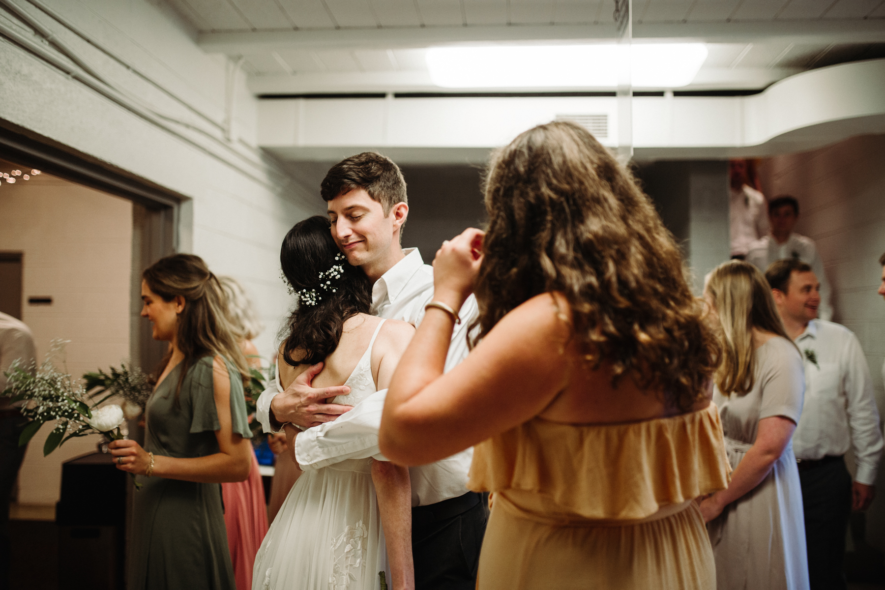 downtown-knoxville-wedding (40).jpg