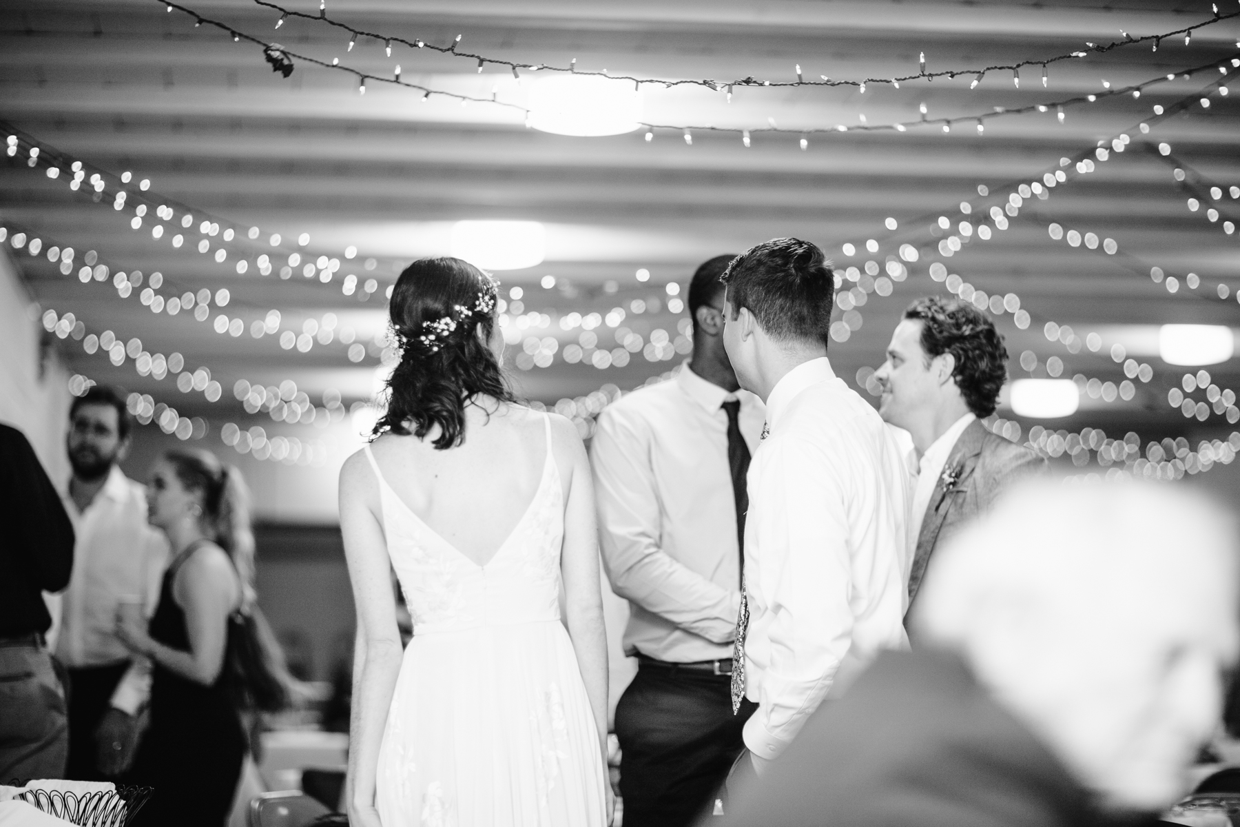 downtown-knoxville-wedding (43).jpg