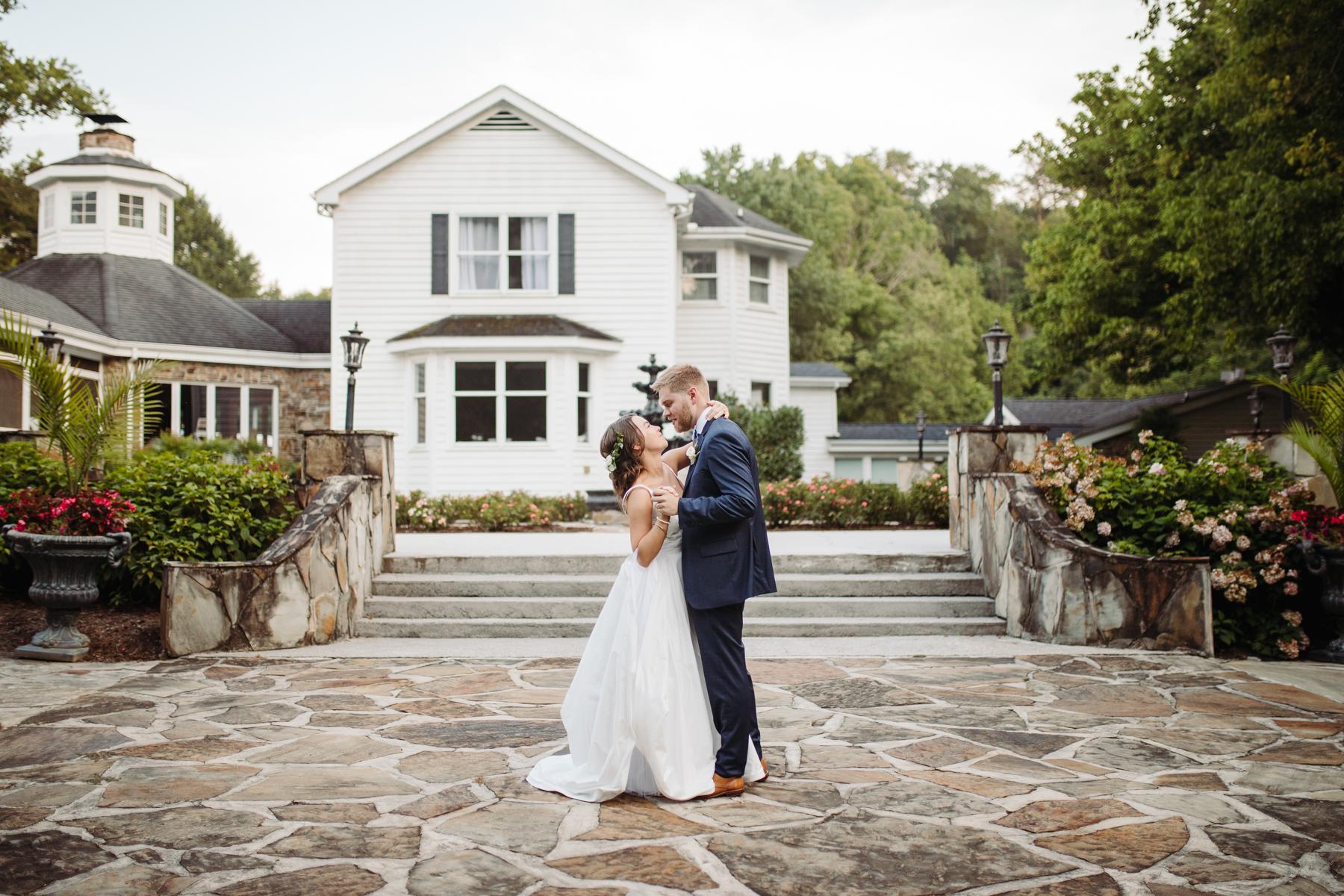 daras-garden-wedding-knoxville
