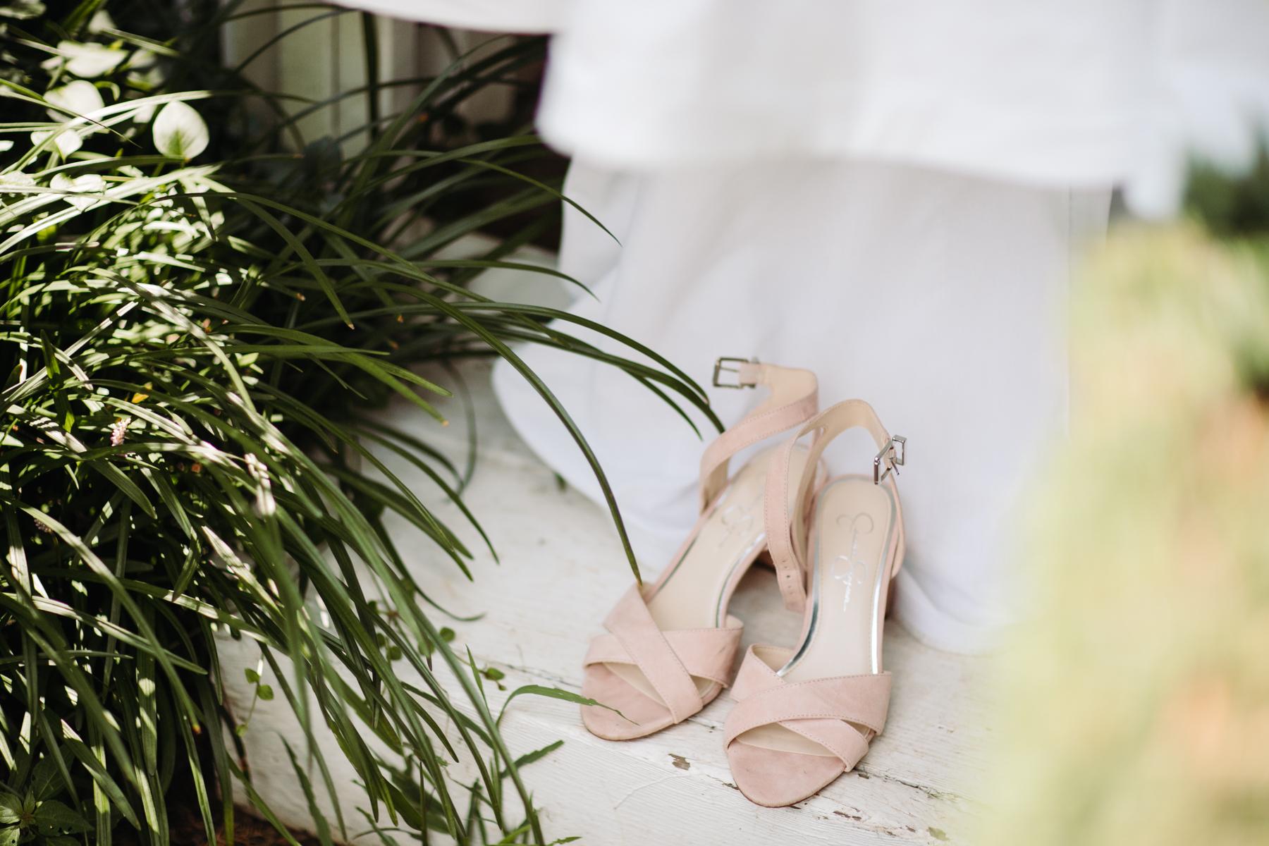 daras-garden-wedding-knoxville (6).jpg