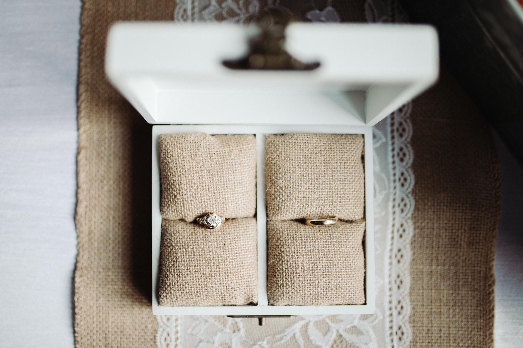 daras-garden-wedding-knoxville (12).jpg