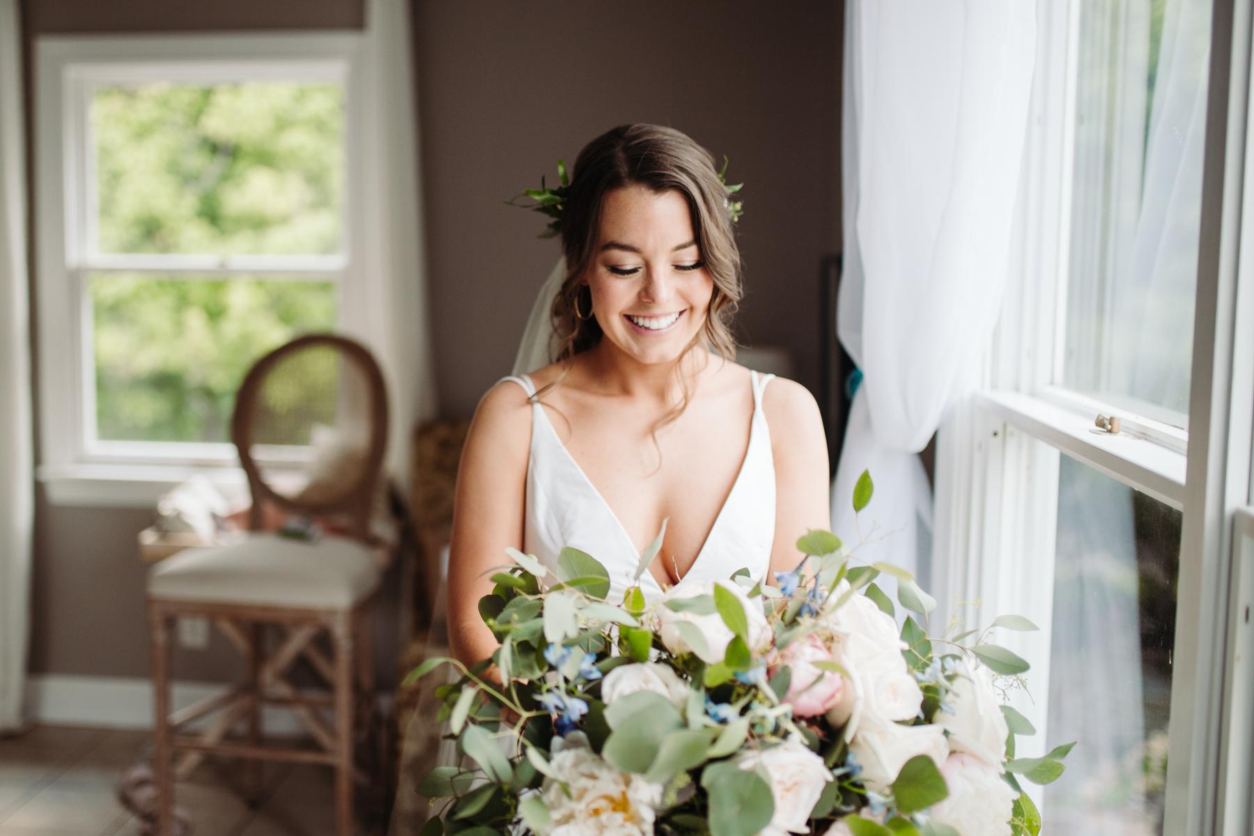 daras-garden-wedding-knoxville (20).jpg