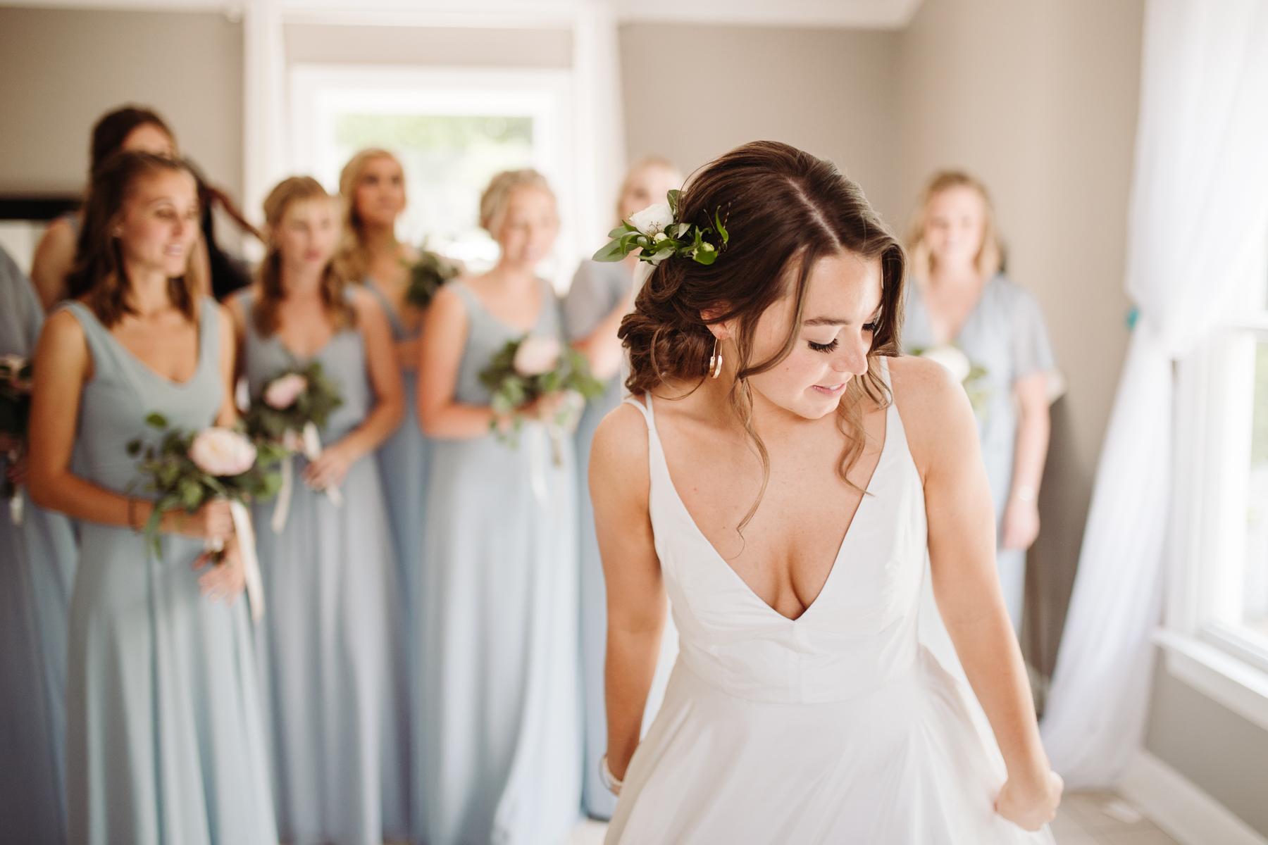 daras-garden-wedding-knoxville (24).jpg