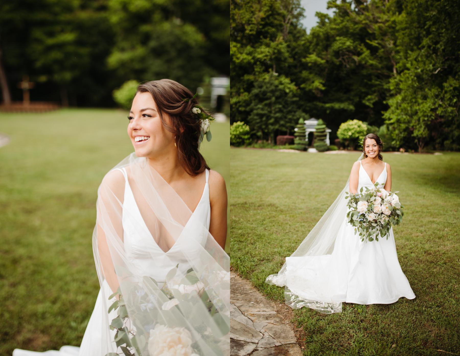 daras-garden-wedding-5.jpg