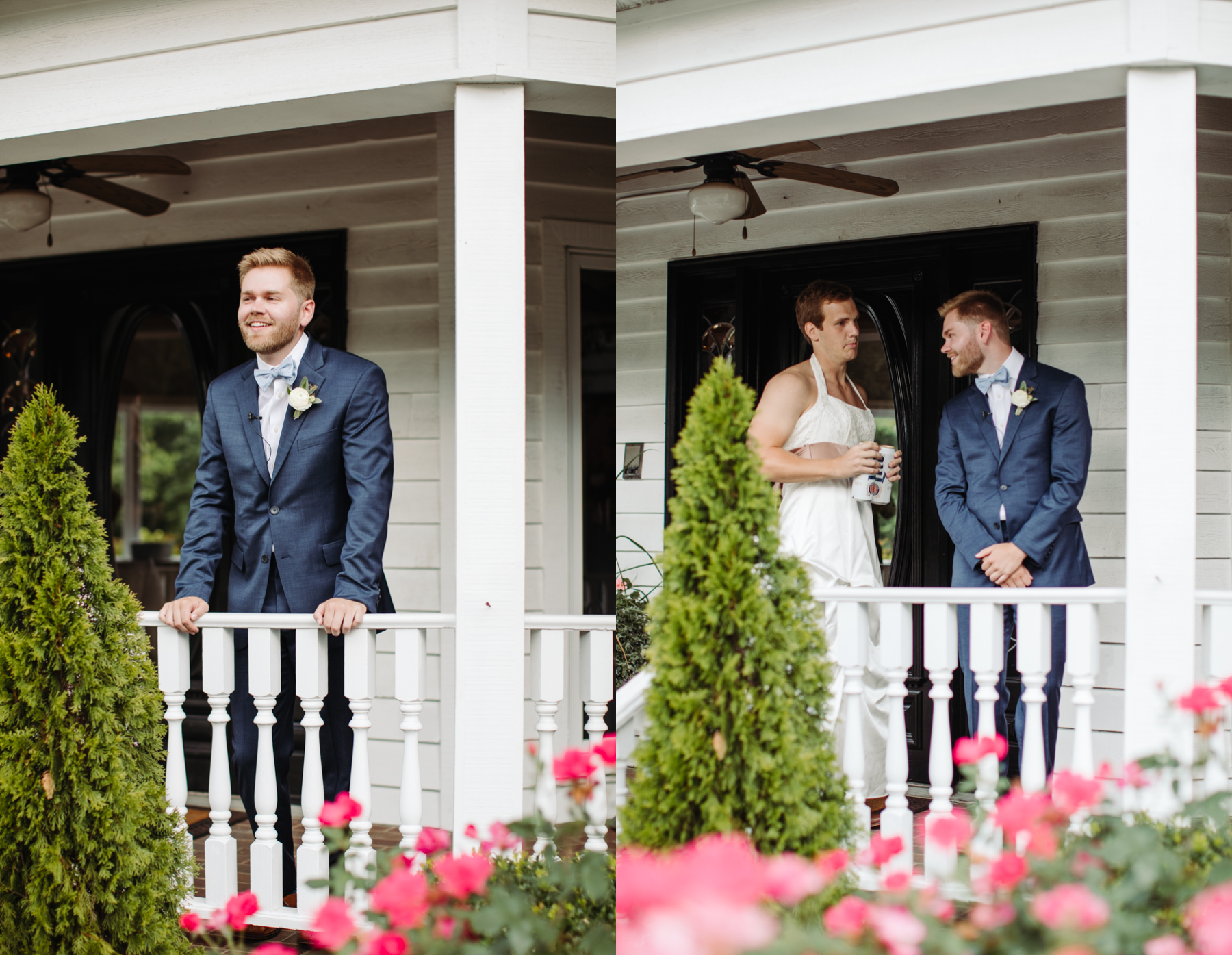 daras-garden-wedding-6.jpg