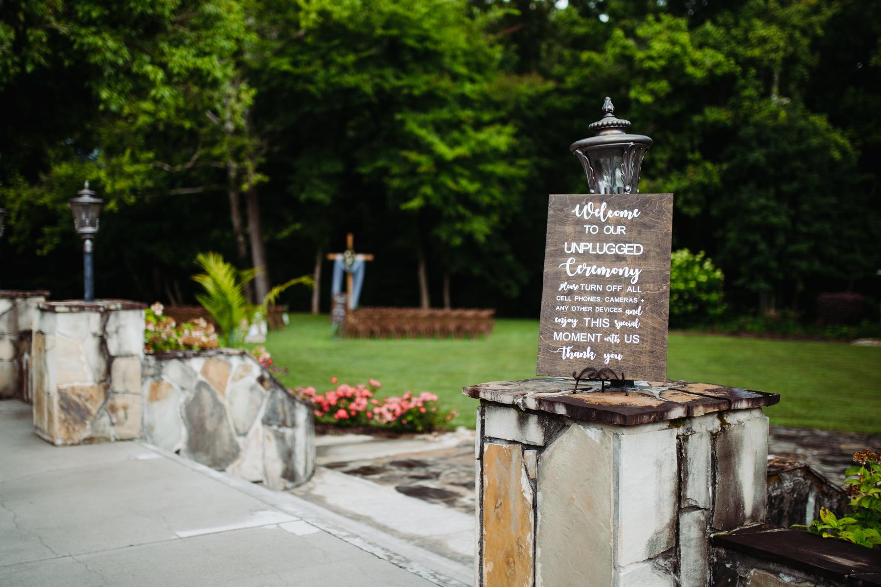 daras-garden-wedding-knoxville (30).jpg