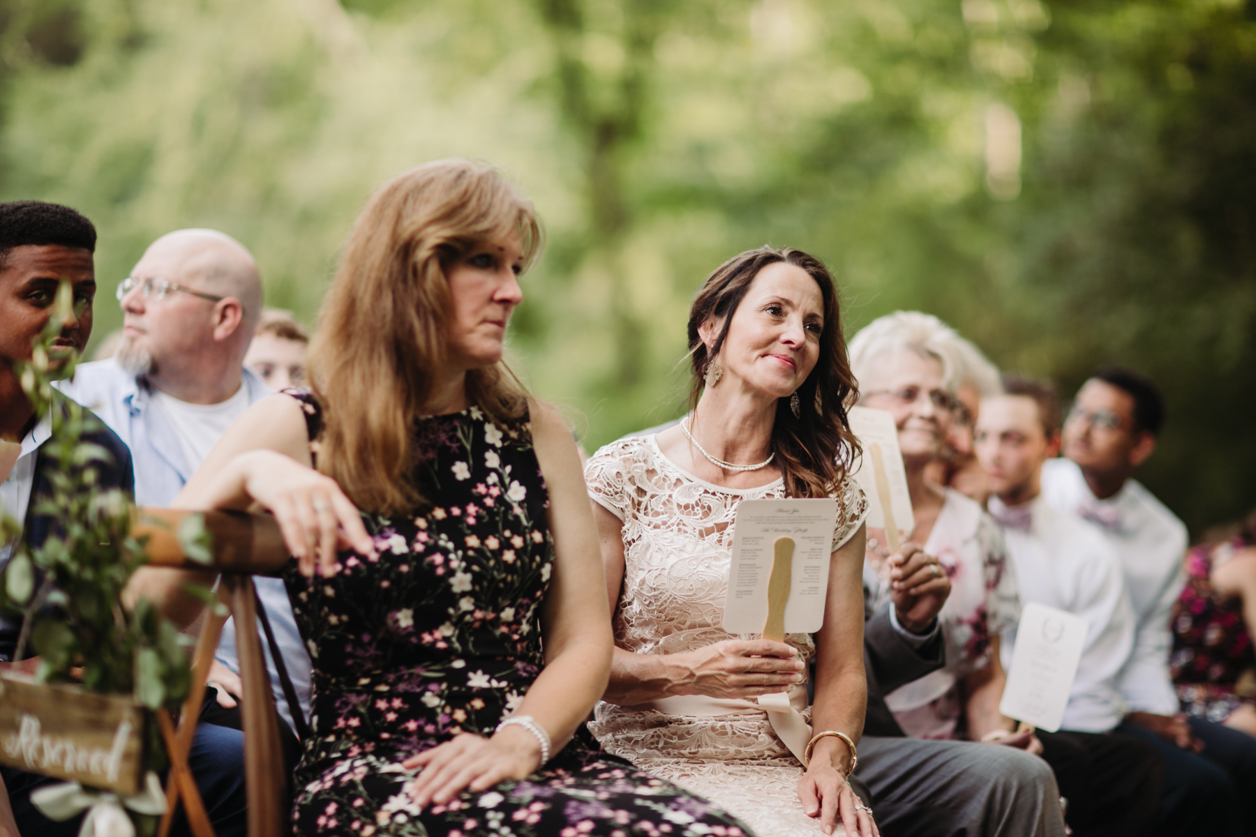 daras-garden-wedding-knoxville (33).jpg
