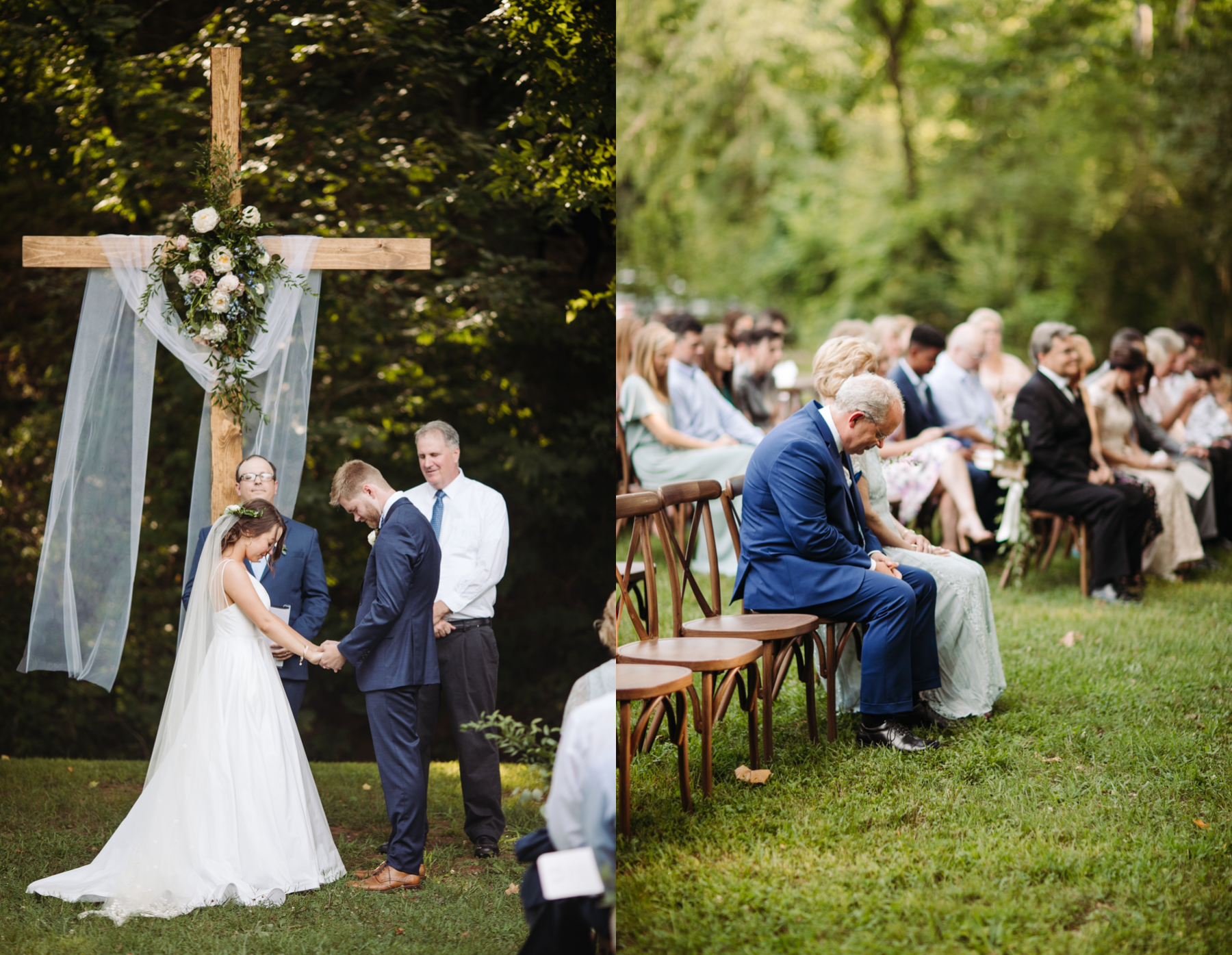 daras-garden-wedding-9.jpg