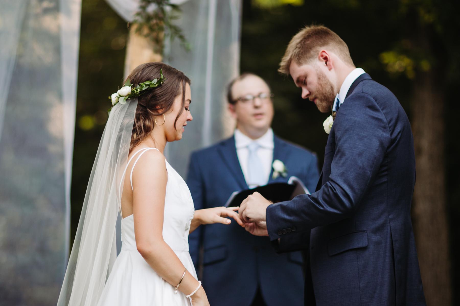 daras-garden-wedding-knoxville (36).jpg