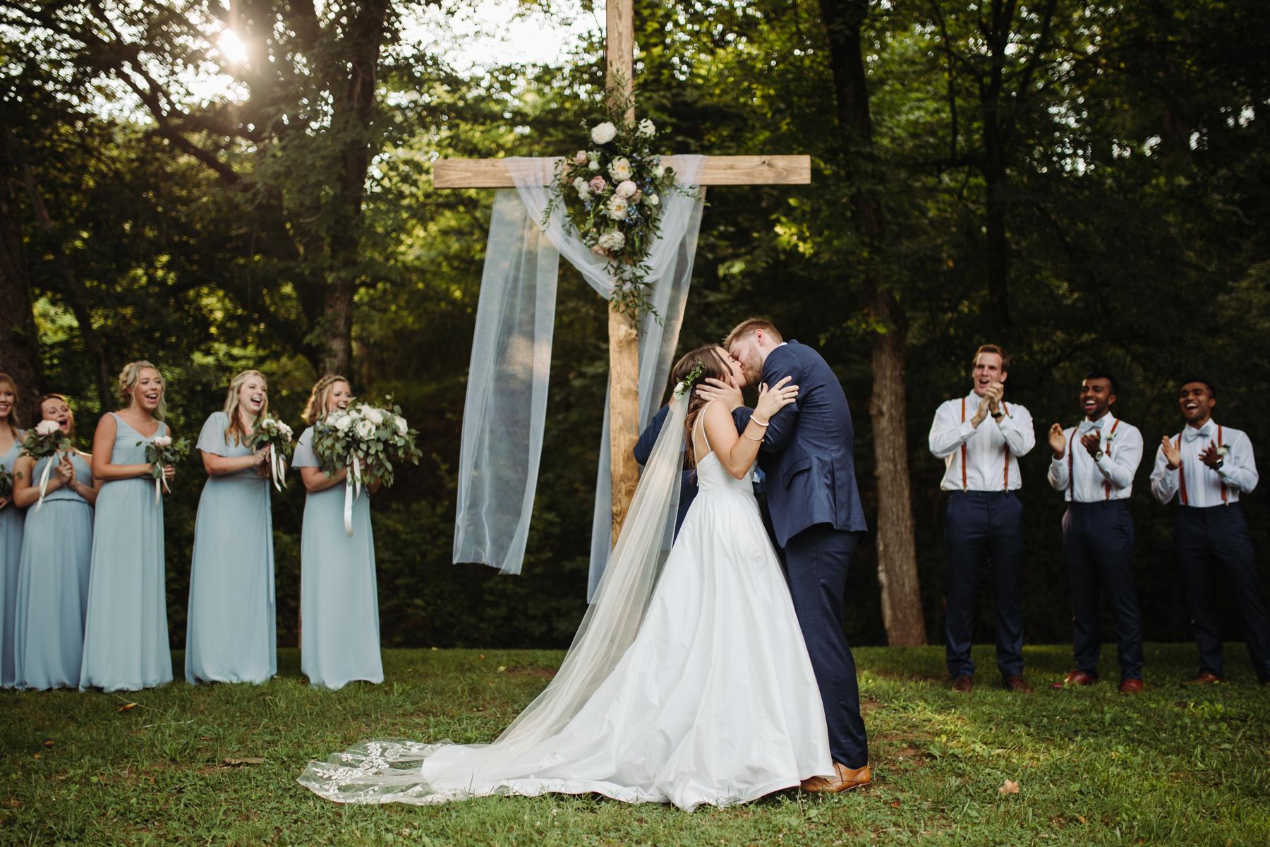 daras-garden-wedding-knoxville (38).jpg