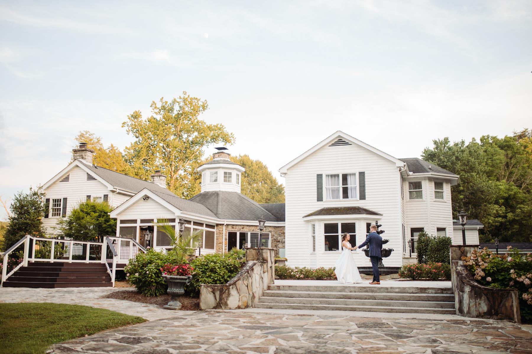 daras-garden-wedding-knoxville (42).jpg