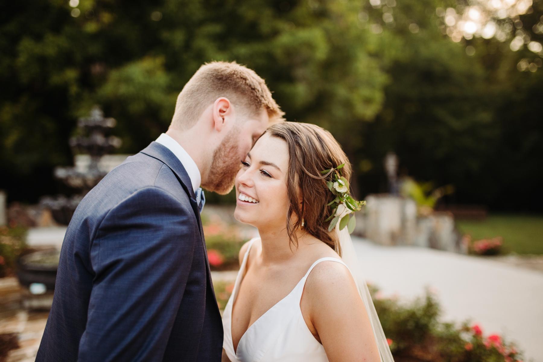 daras-garden-wedding-knoxville (44).jpg